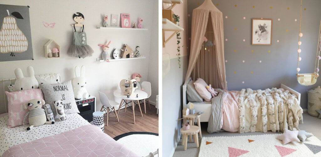 05_Ginny_Macdonald_Full-Design_Little-Girls-Room_Pink_Gray_inspiration