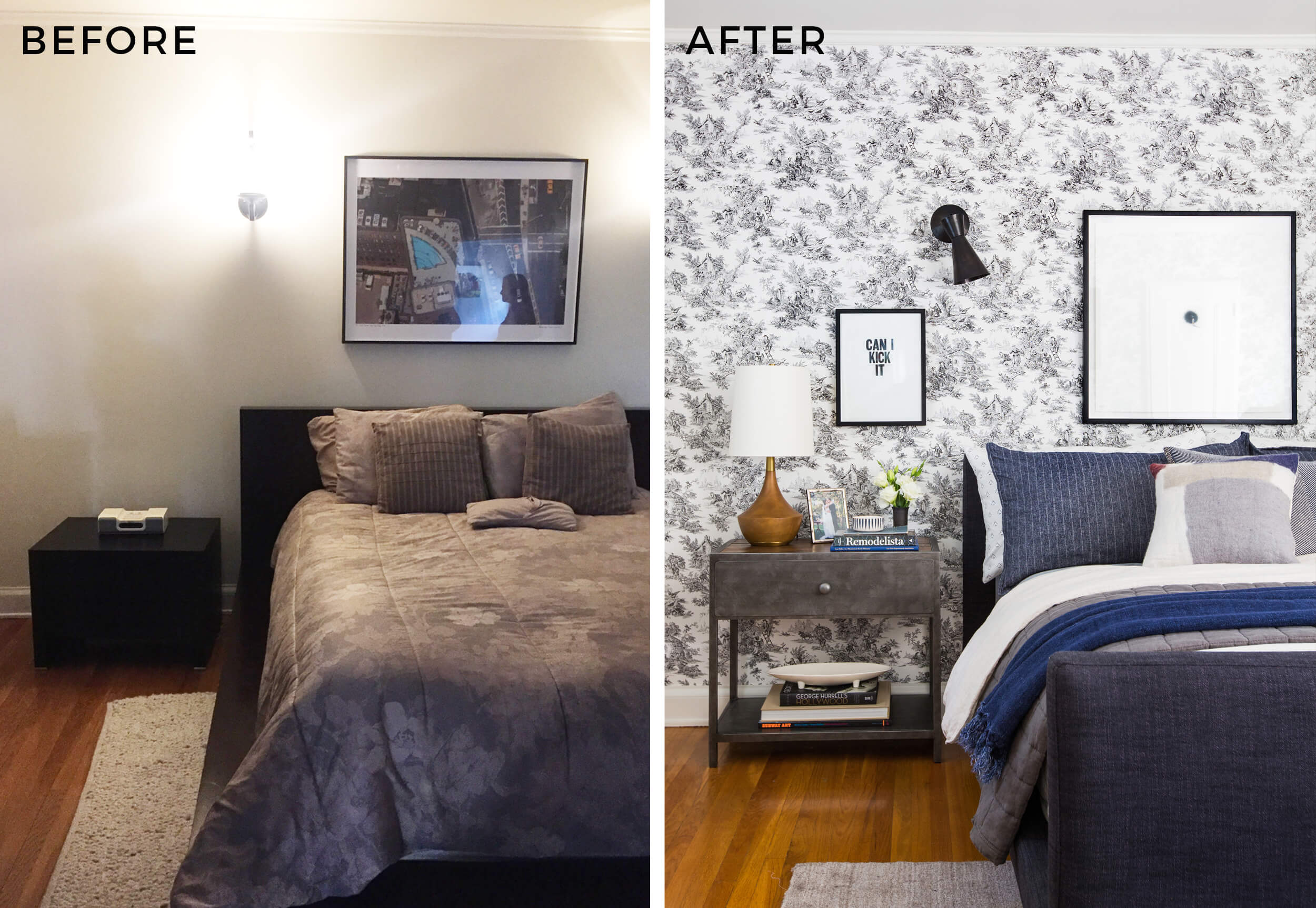 12_GINNY_MACDONALD_MASCULINE_TRADITIONAL_BEDROOM_BEFORE_AFTER