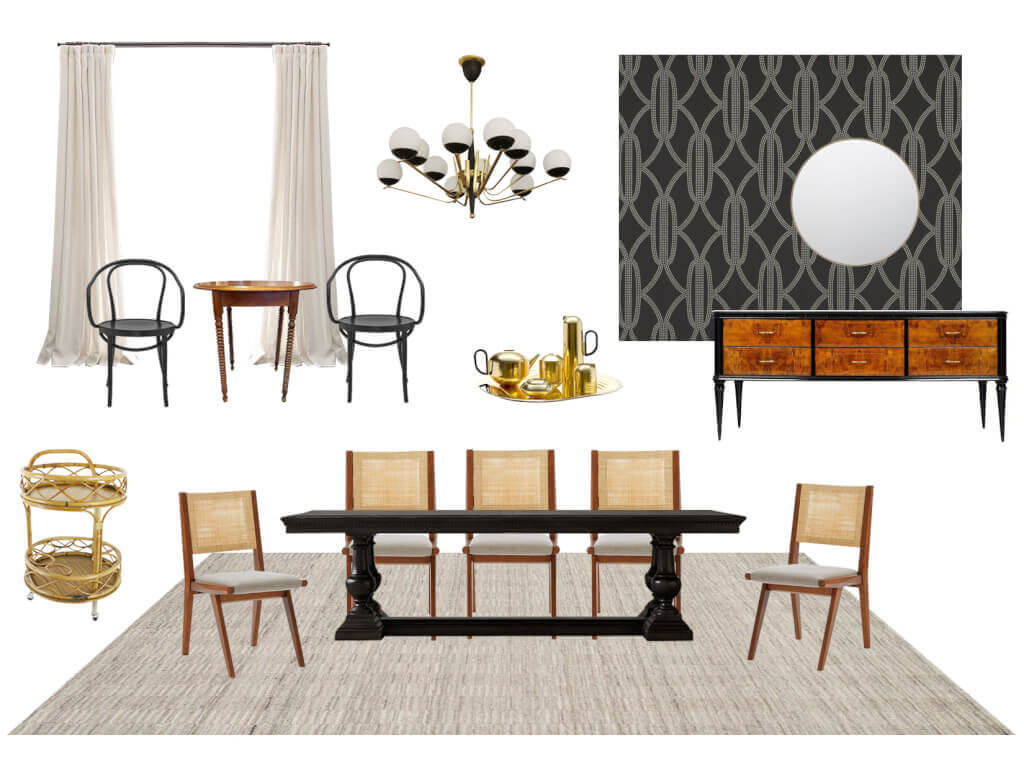 01_Ginny_Macdonald_Full-Design_Traditional_Dining_room_Moodboard