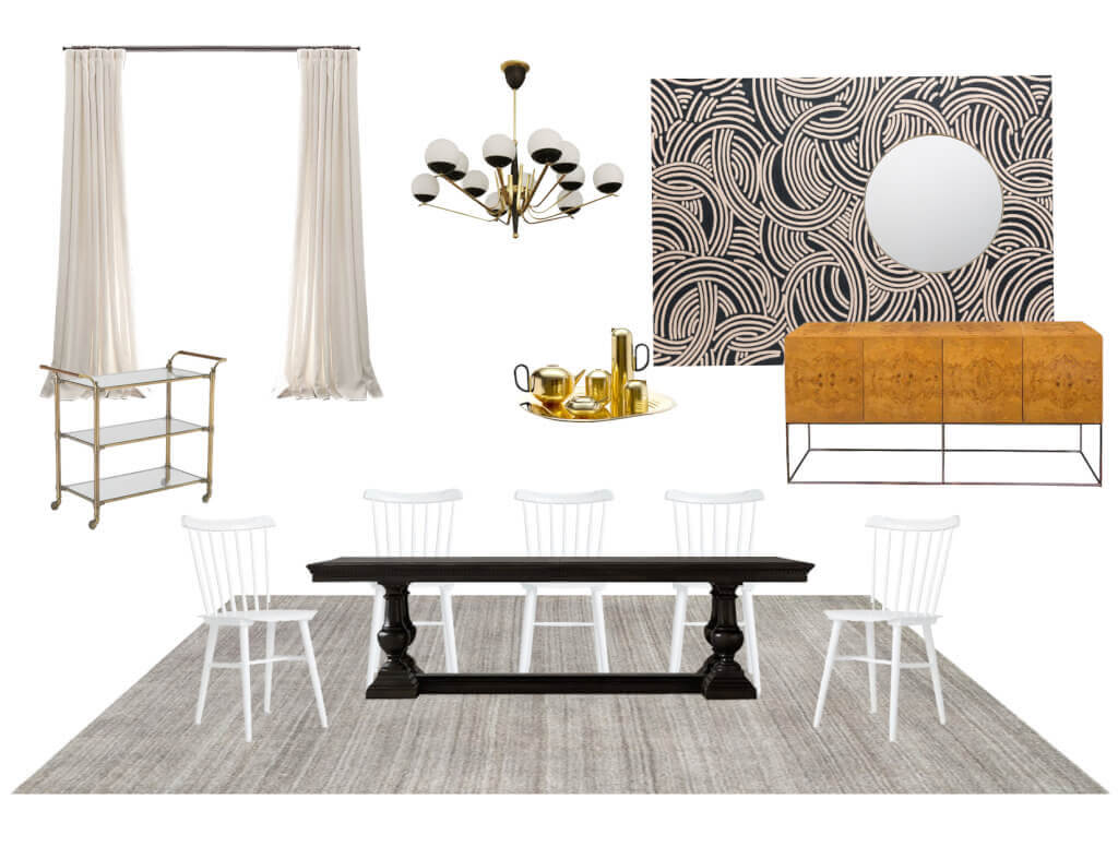 05_Ginny_Macdonald_Full-Design_Traditional_Dining_room_Moodboard