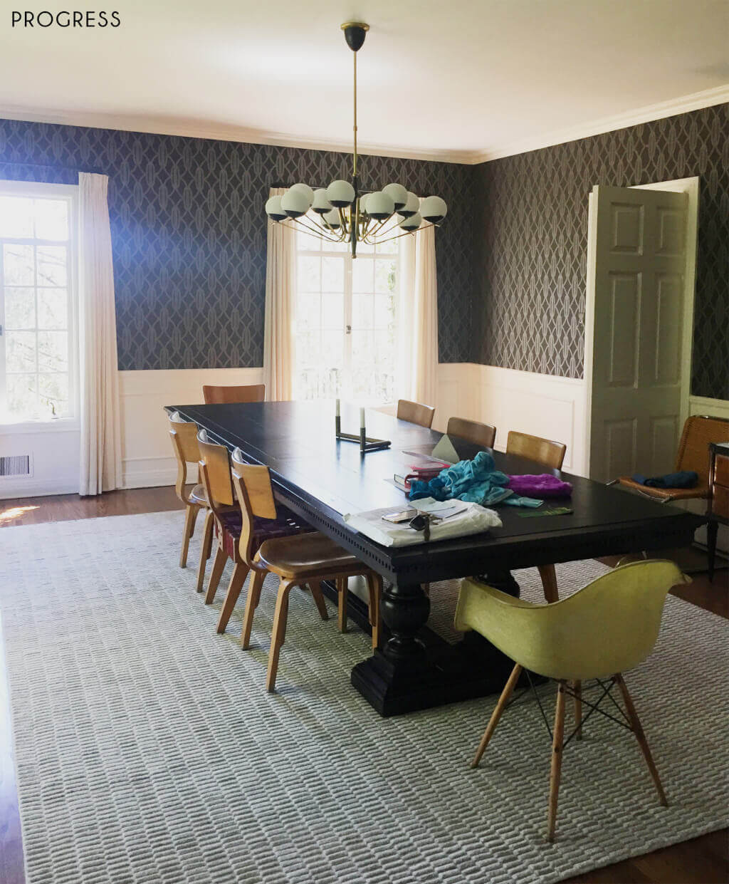 06_Ginny_Macdonald_Full-Design_Traditional_Dining_room_progress