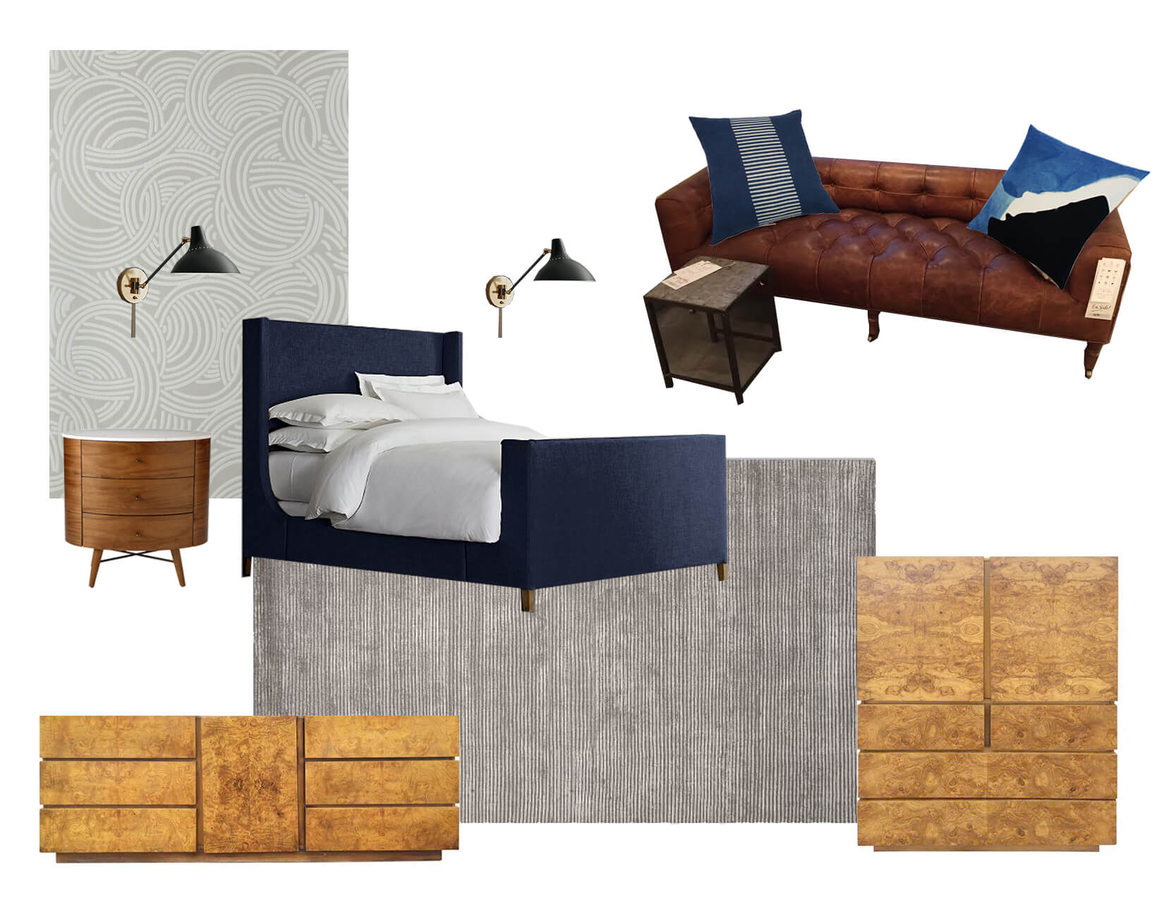 08_GINNY_MACDONALD_TRADITIONAL_BEDROOM_MOODBOARD
