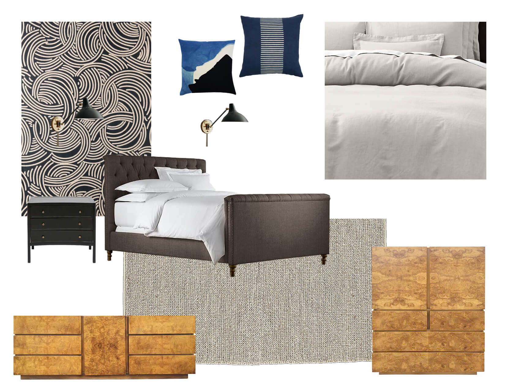 09_GINNY_MACDONALD_TRADITIONAL_BEDROOM_MOODBOARD