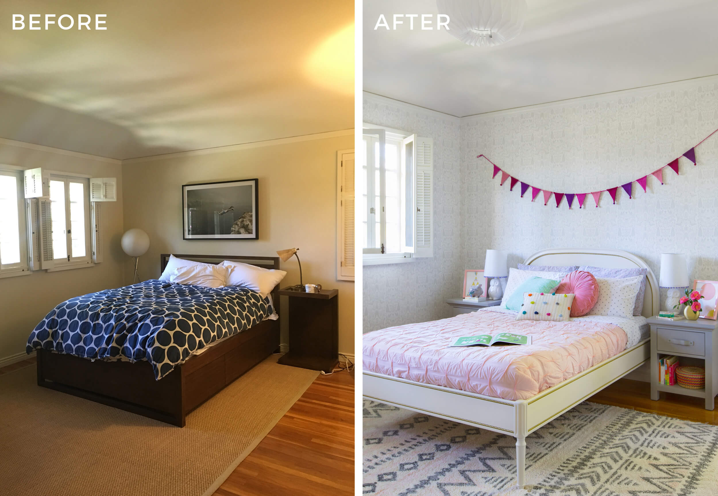 10_GINNY_MACDONALD_GIRLS_BEDROOM_BEFORE_AFTER