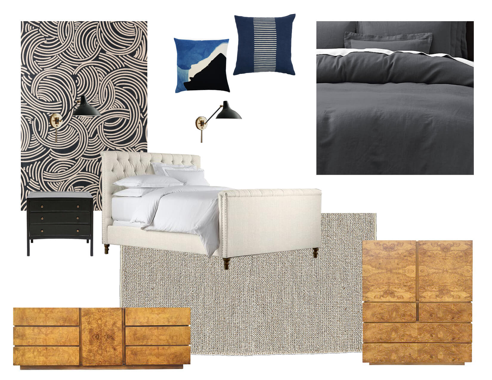 10_GINNY_MACDONALD_TRADITIONAL_BEDROOM_MOODBOARD