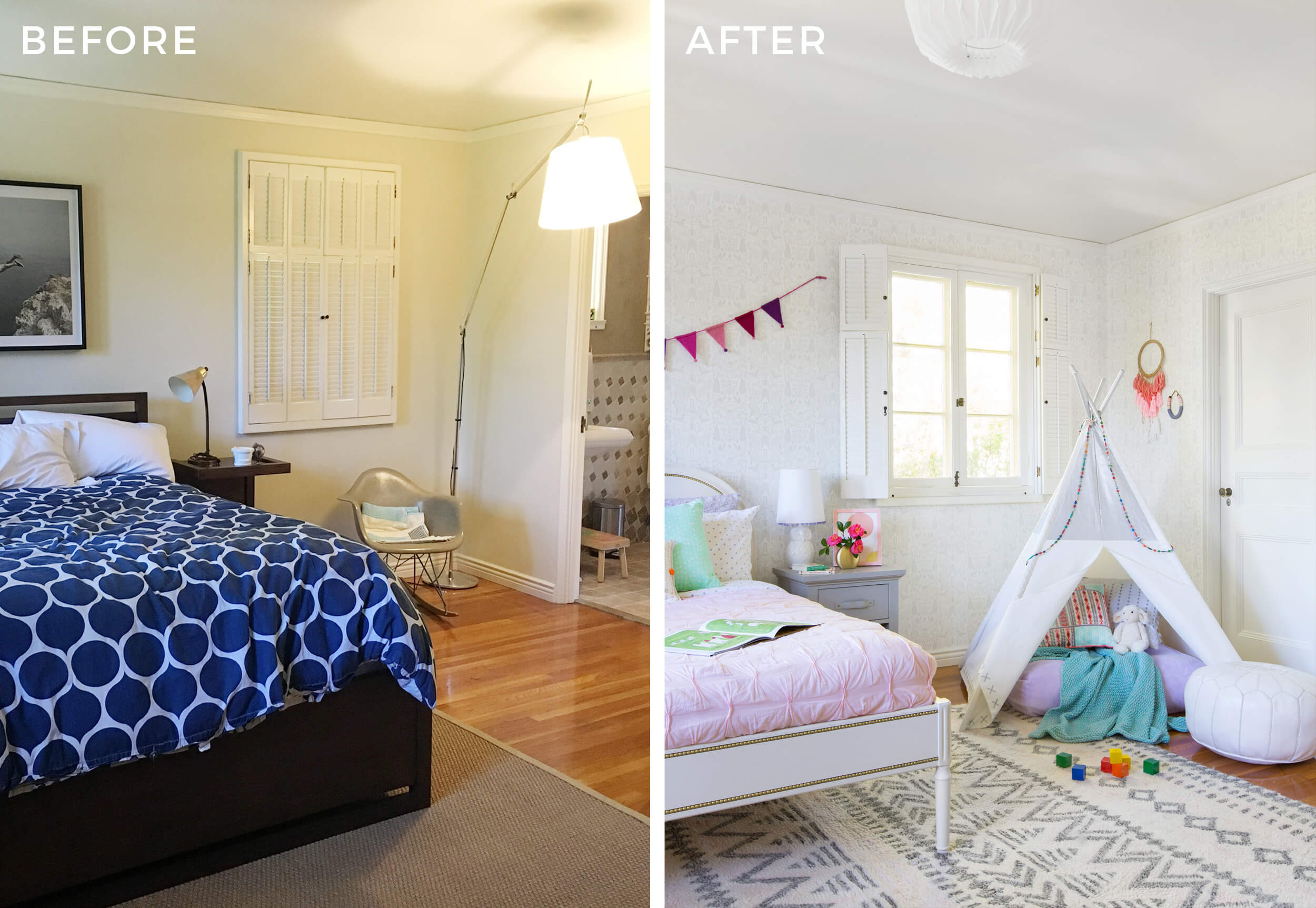 11_GINNY_MACDONALD_GIRLS_BEDROOM_BEFORE_AFTER