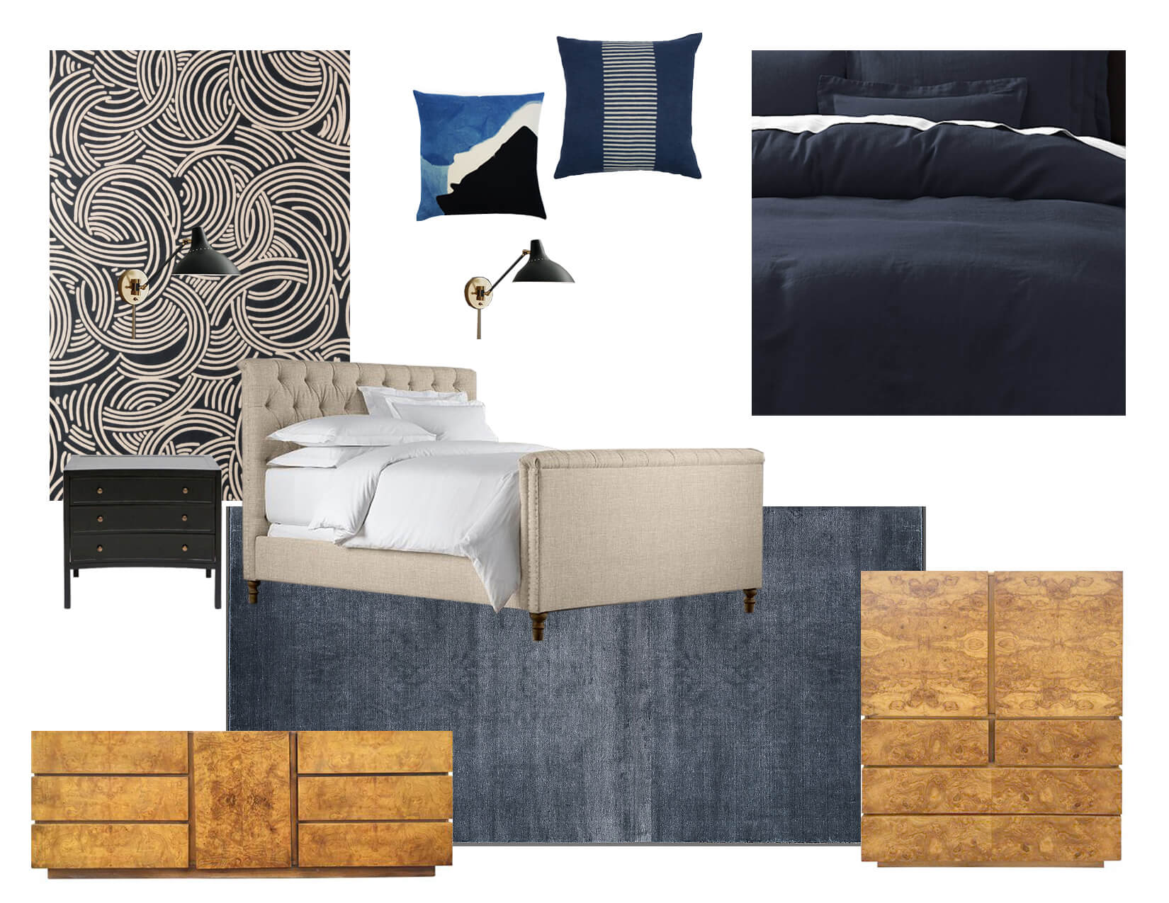 11_GINNY_MACDONALD_TRADITIONAL_BEDROOM_MOODBOARD