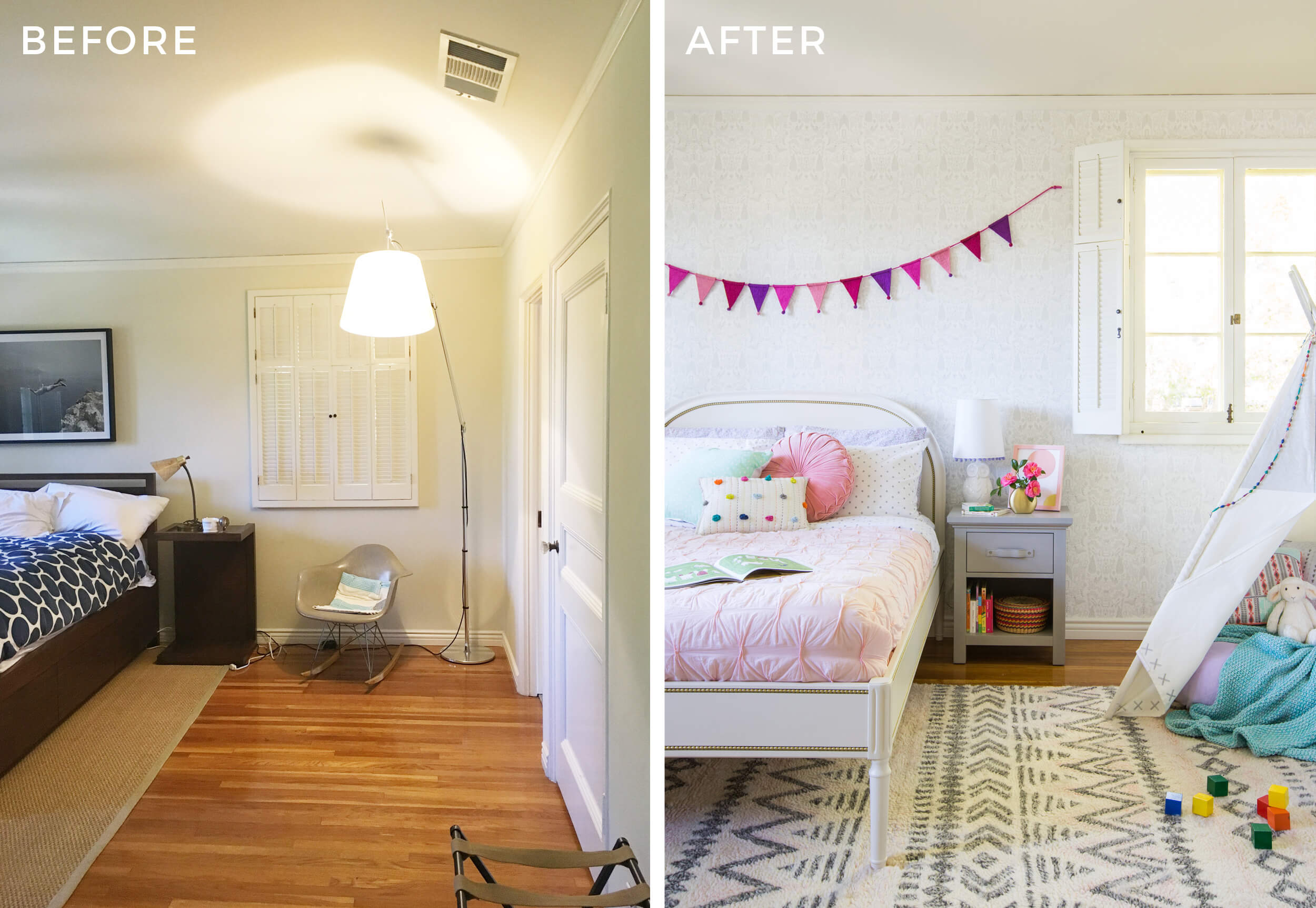 12_GINNY_MACDONALD_GIRLS_BEDROOM_BEFORE_AFTER