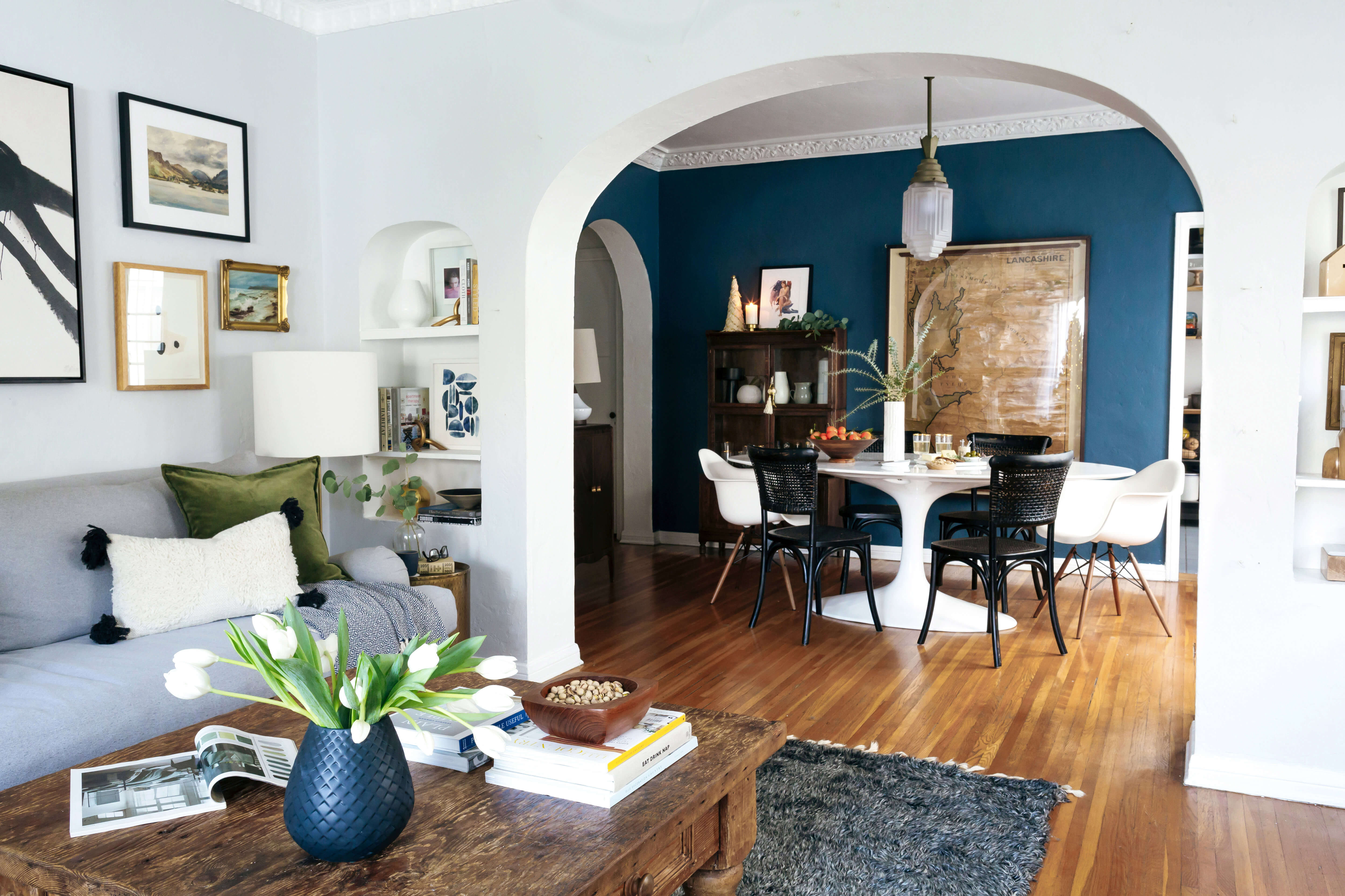 GINNY_MACDONALD_BLUE_DINING_ROOM_LOWRES