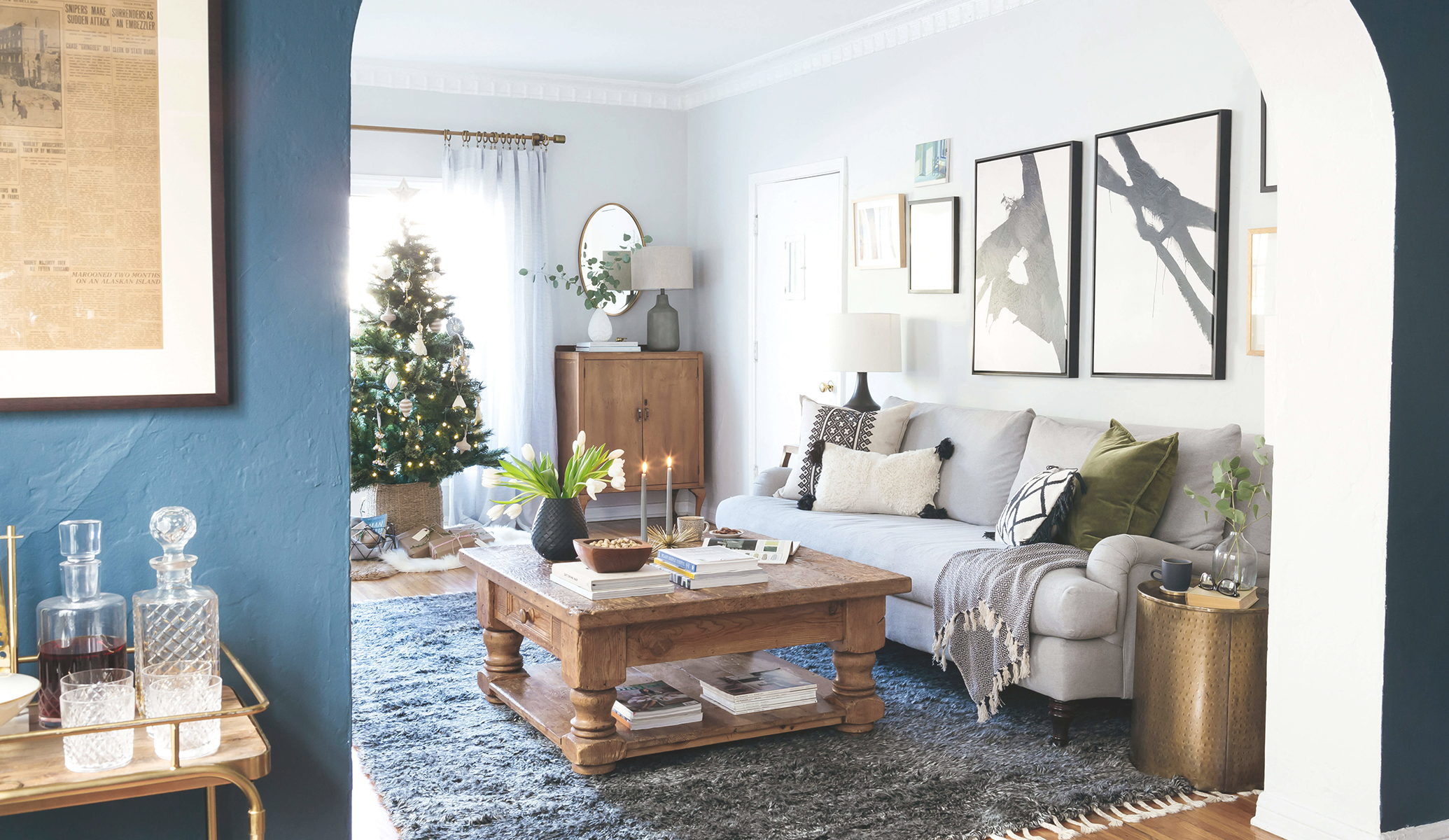 GINNY_MACDONALD_COSY_LIVING_ROOM_LOWRES_FEATURED_IMAGE 071718