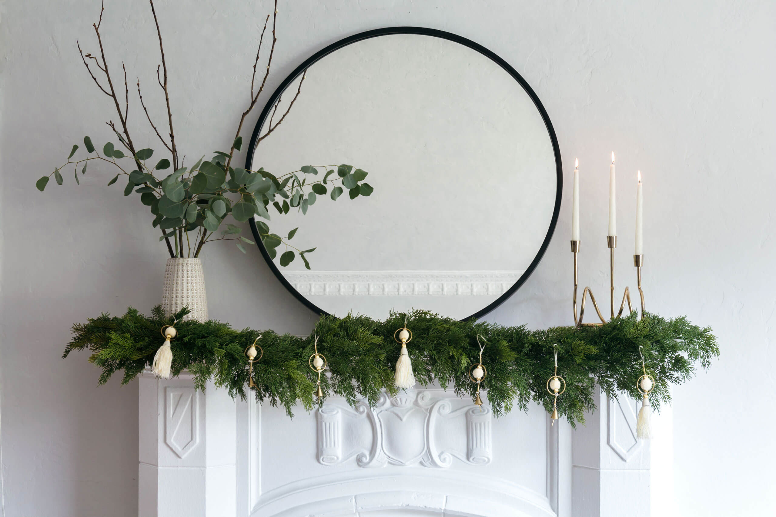 GINNY_MACDONALD_NEUTRAL_MANTEL