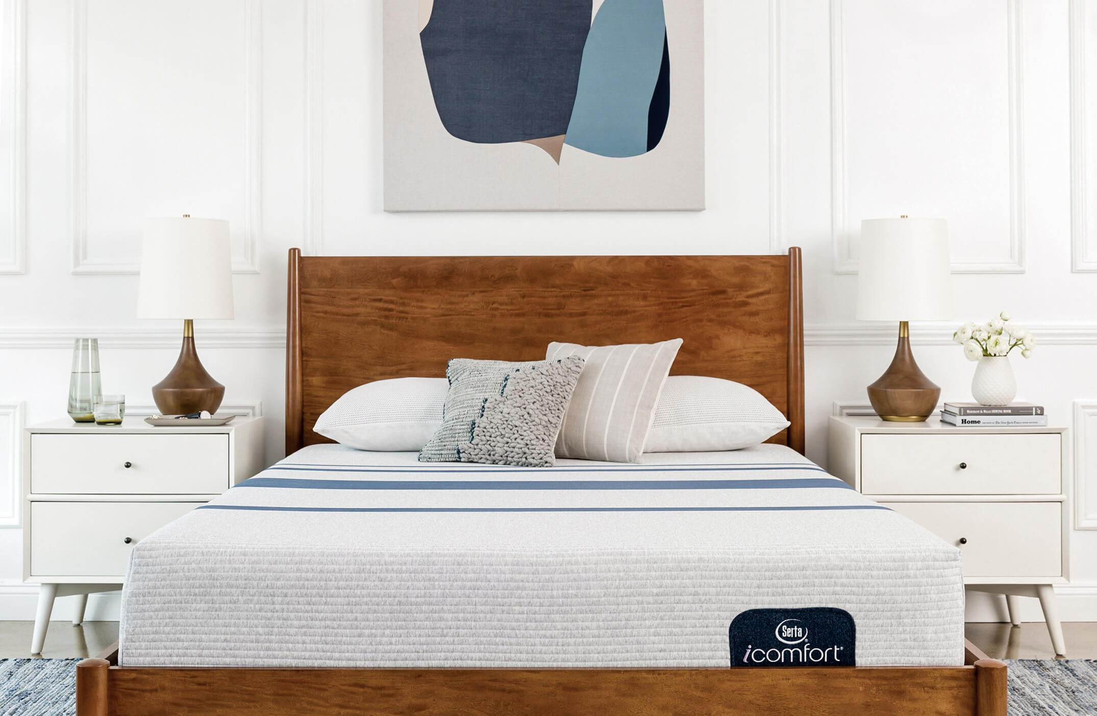 GINNY_MACDONALD_SERTA SIMMONS_MATTRESS_03_FEATURED_IMAGE