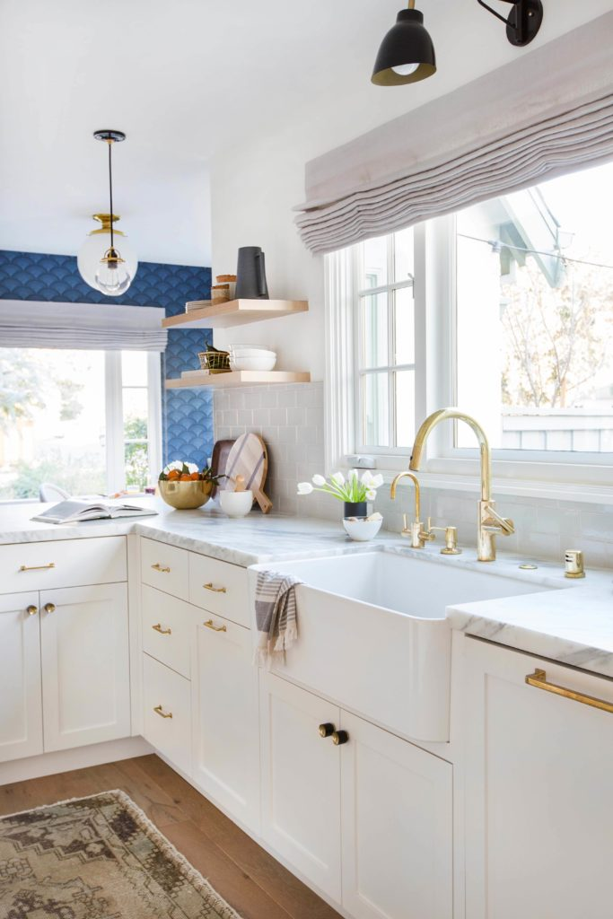 GINNY_MACDONALD_FARMHOUSE_SINK