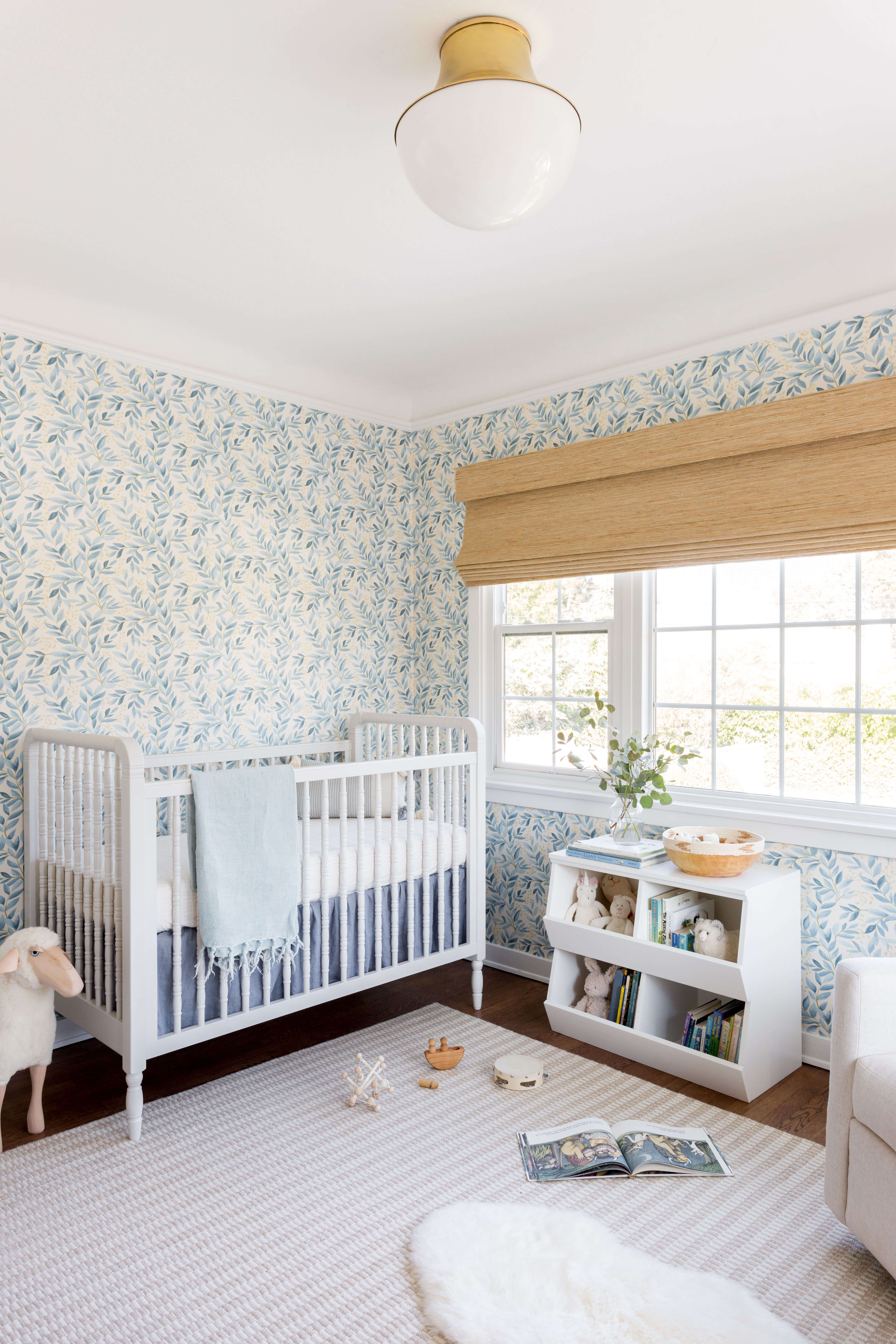 GINNY_MACDONALD_LULU_AND_GEORGIA_BOY_NURSERY