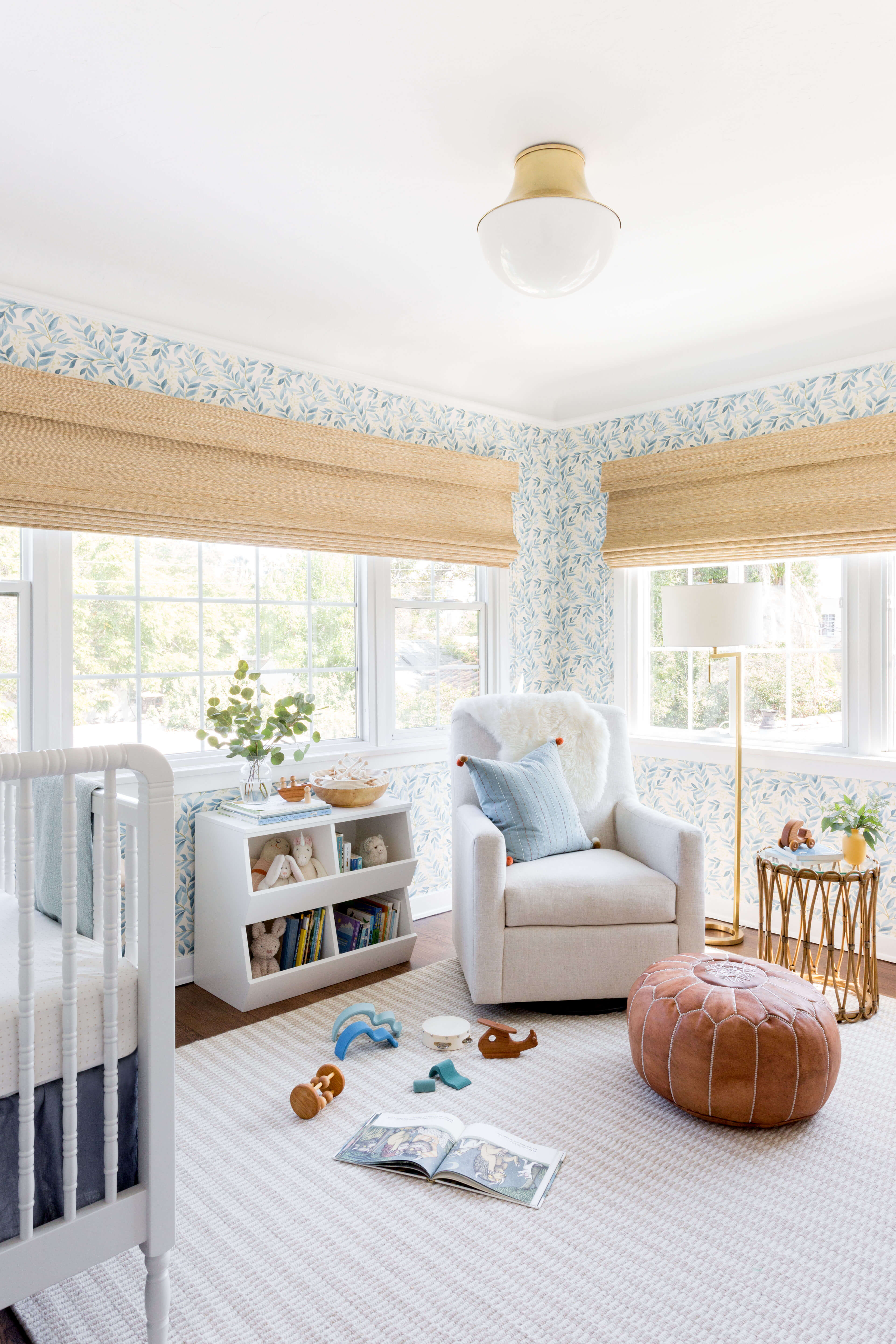GINNY_MACDONALD_LULU_AND_GEORGIA_NURSERY