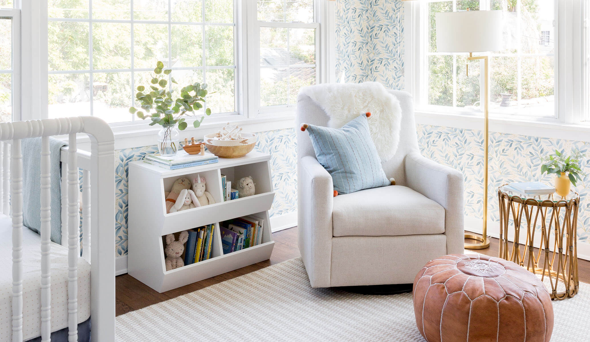 GINNY_MACDONALD_LULU_AND_GEORGIA_NURSERY_FEATURED_IMAGE (1)