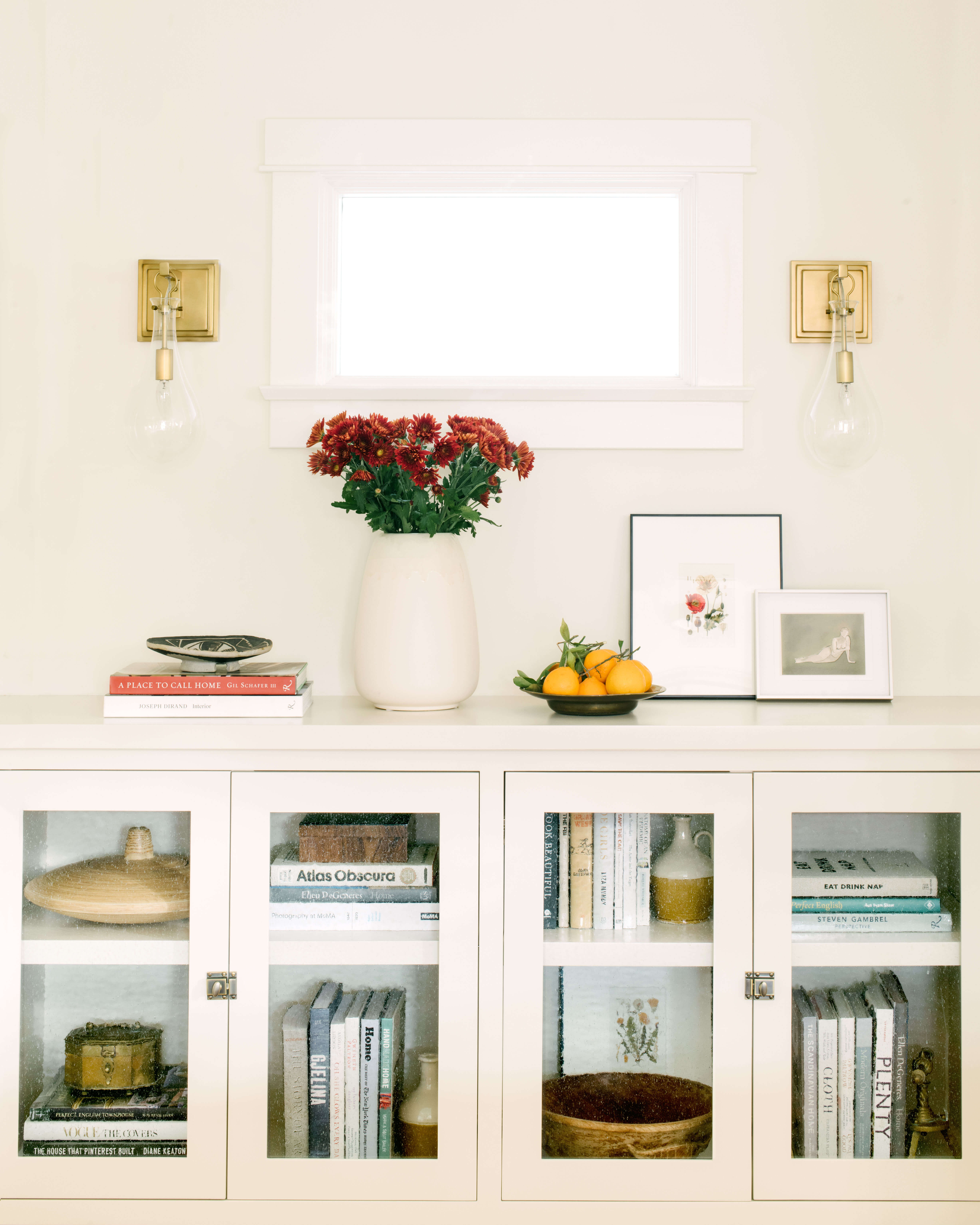 GINNY_MACDONALD_FLORIANA_LIMA_BUILT_IN_BOOKCASE