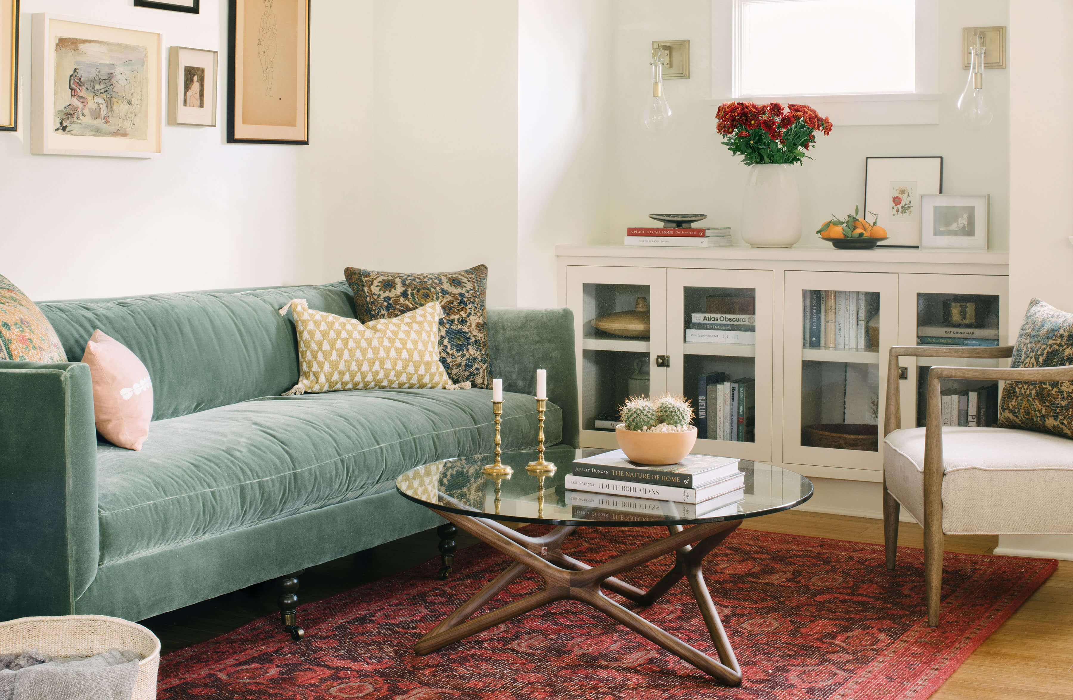 GINNY_MACDONALD_FLORIANA_LIMA_LIVING_ROOM_FEATURED_IMAGE 2