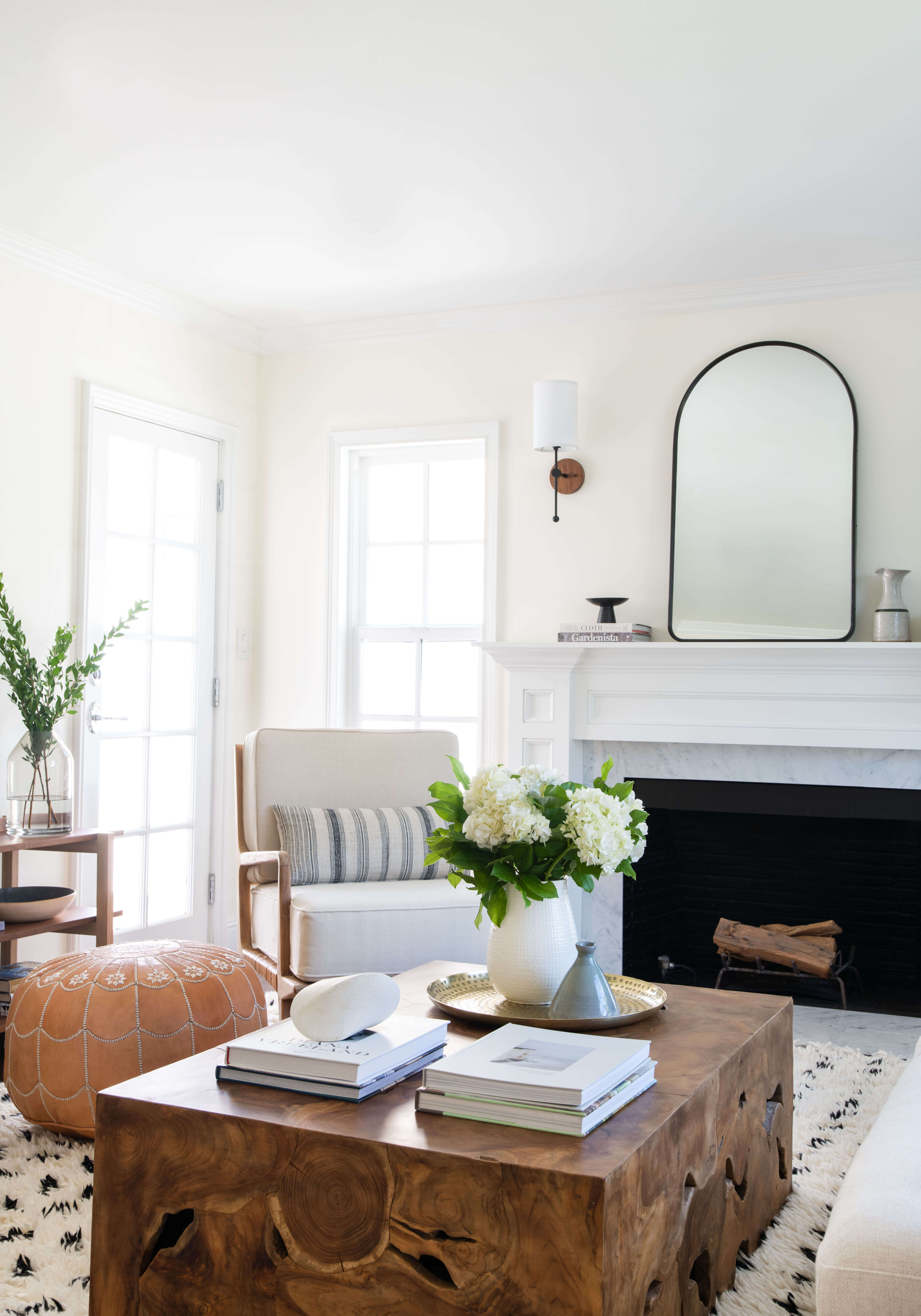 GINNY_MACDONALD_1938_EAST_COAST_TRADITIONAL_ARCHED_MIRROR