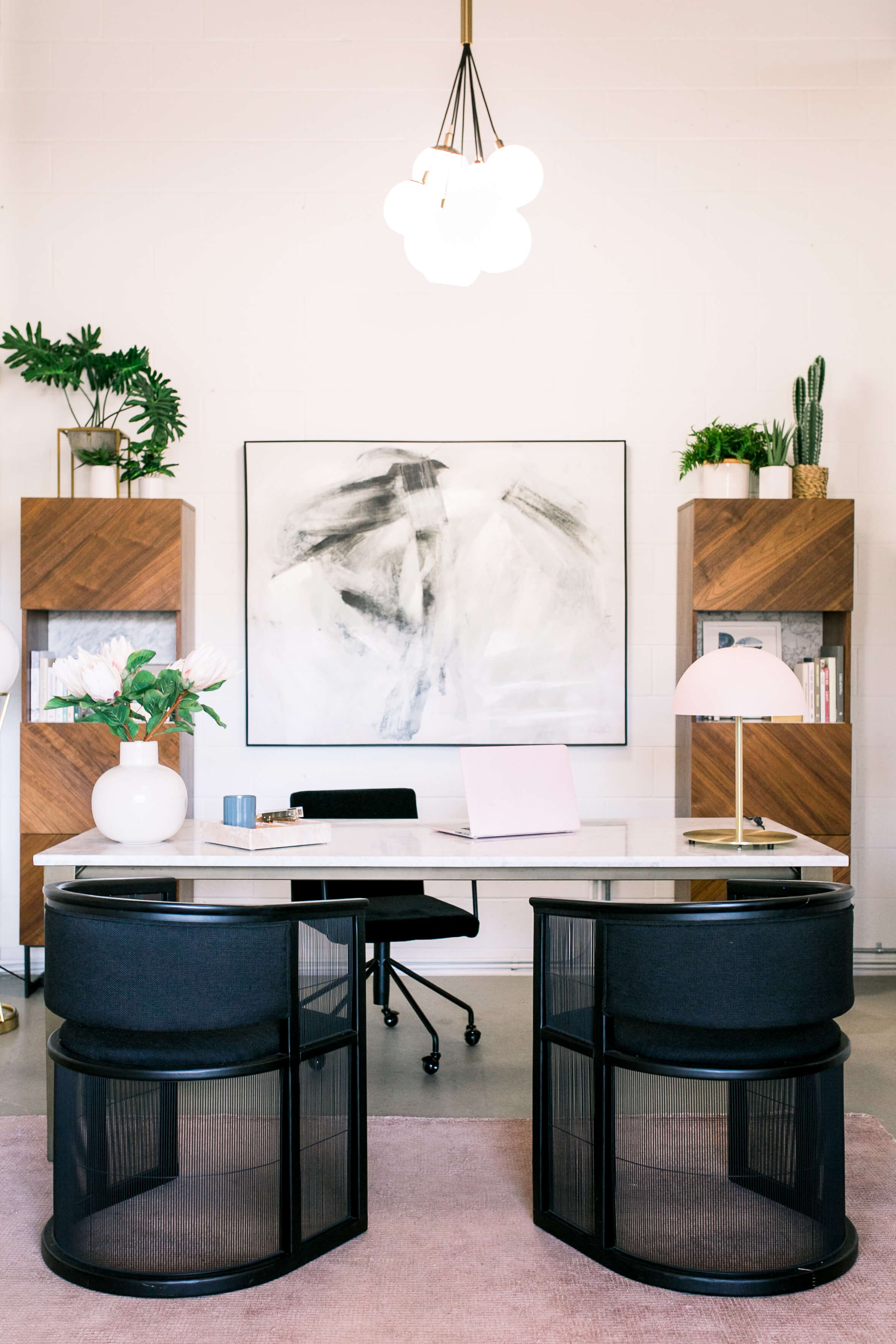 GINNY_MACDONALD_CREATE_CULTIVATE_EXECUTIVE_OFFICE_CHAIRS