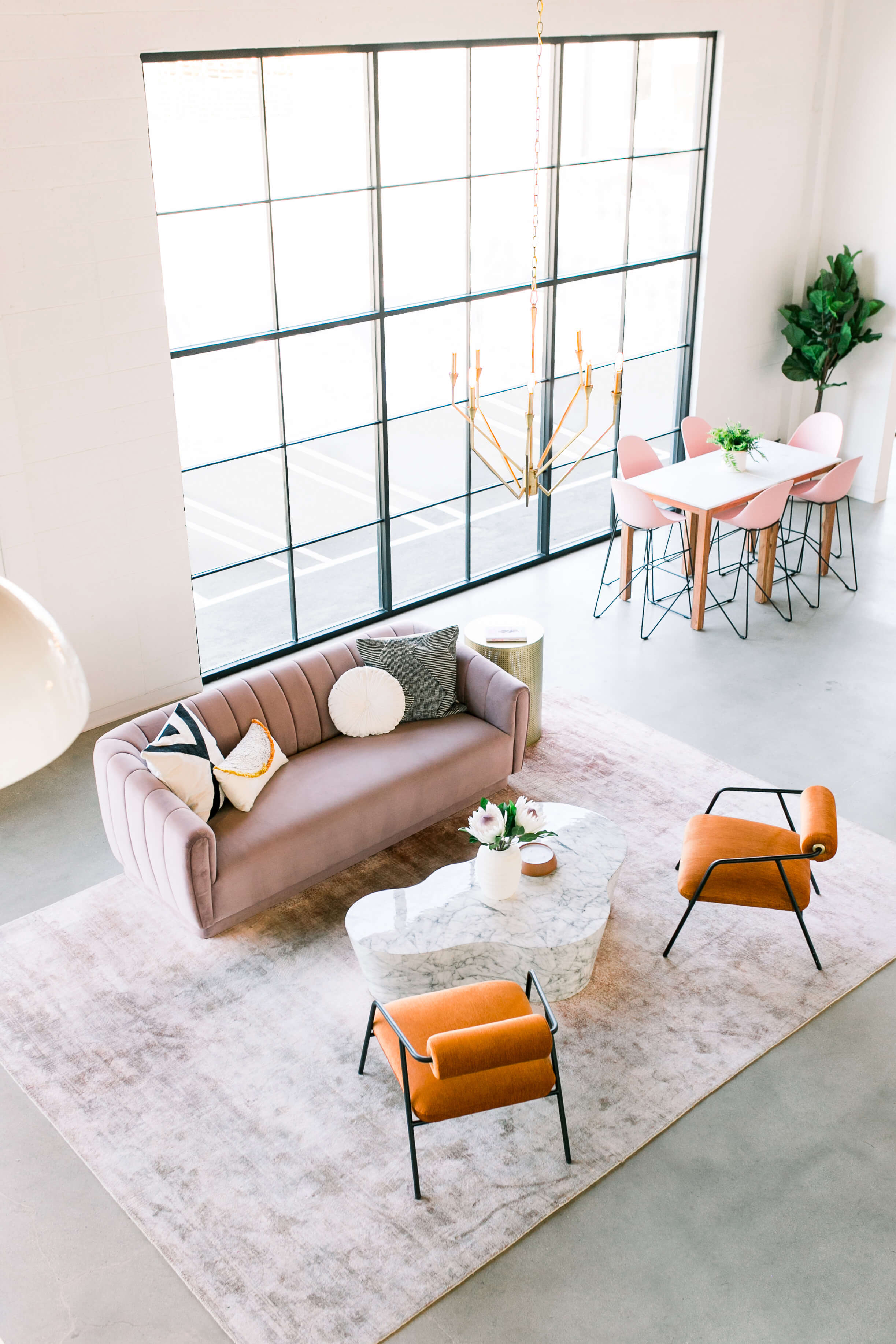 GINNY_MACDONALD_CREATE_CULTIVATE_OFFICE_LOBBY