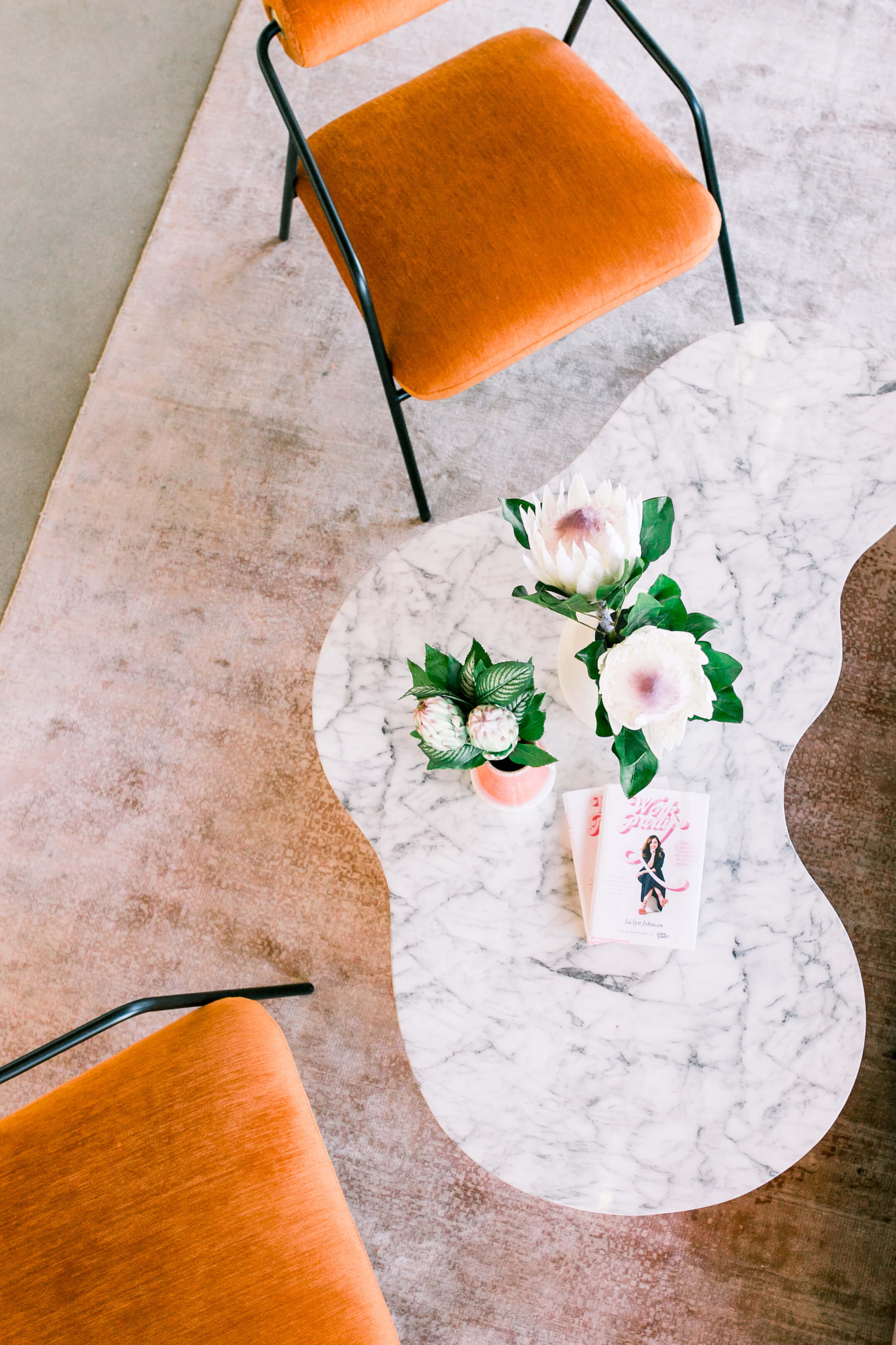GINNY_MACDONALD_CREATE_CULTIVATE_WORK_PARTY_COFFEE_TABLE