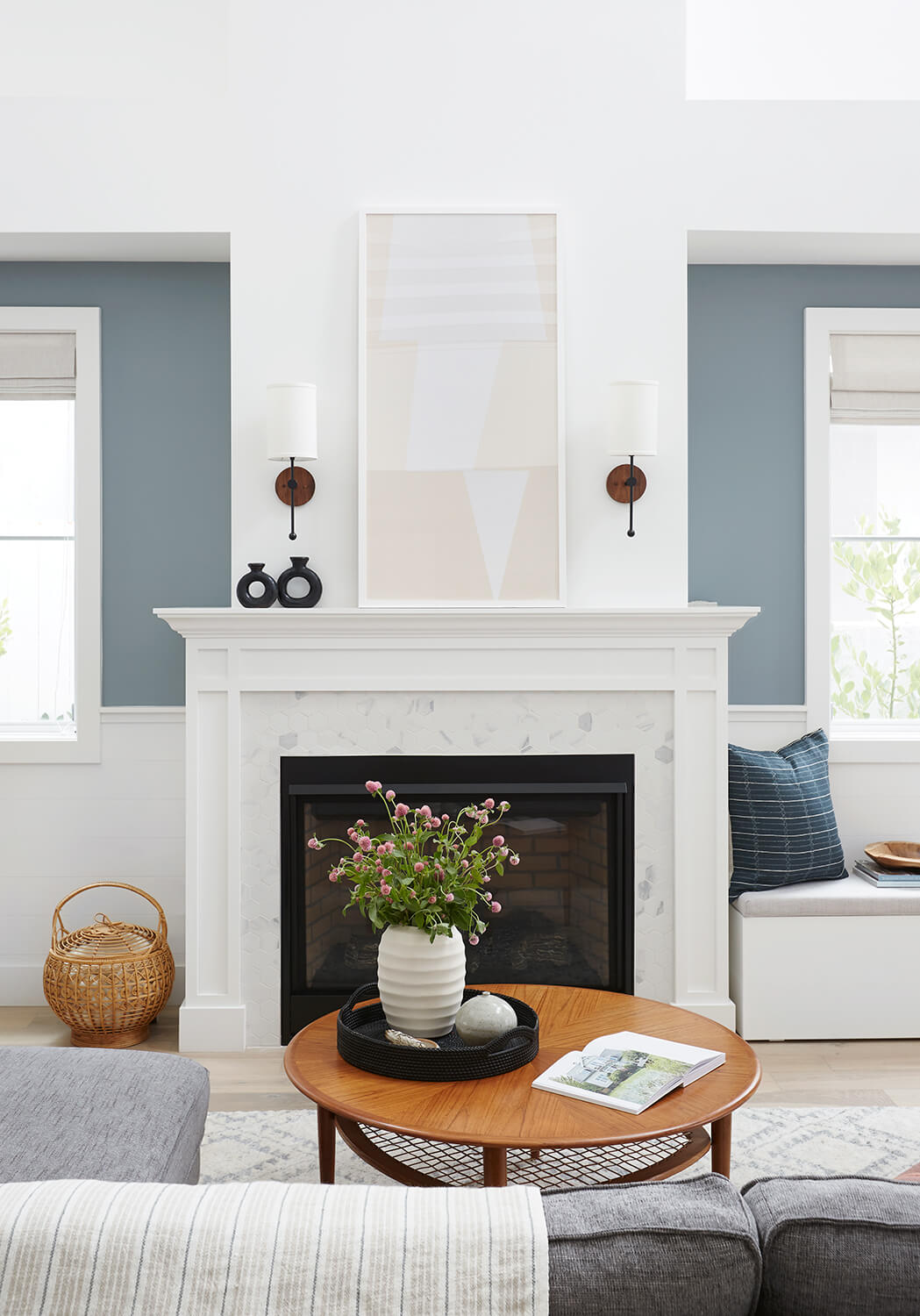 GINNY_MACDONALD_MODERN_FIREPLACE