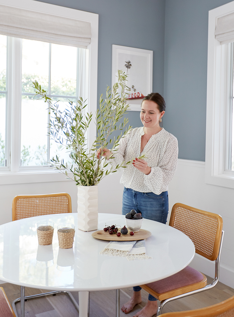 GINNY_MACDONALD_DINING_NOOK_STYLING