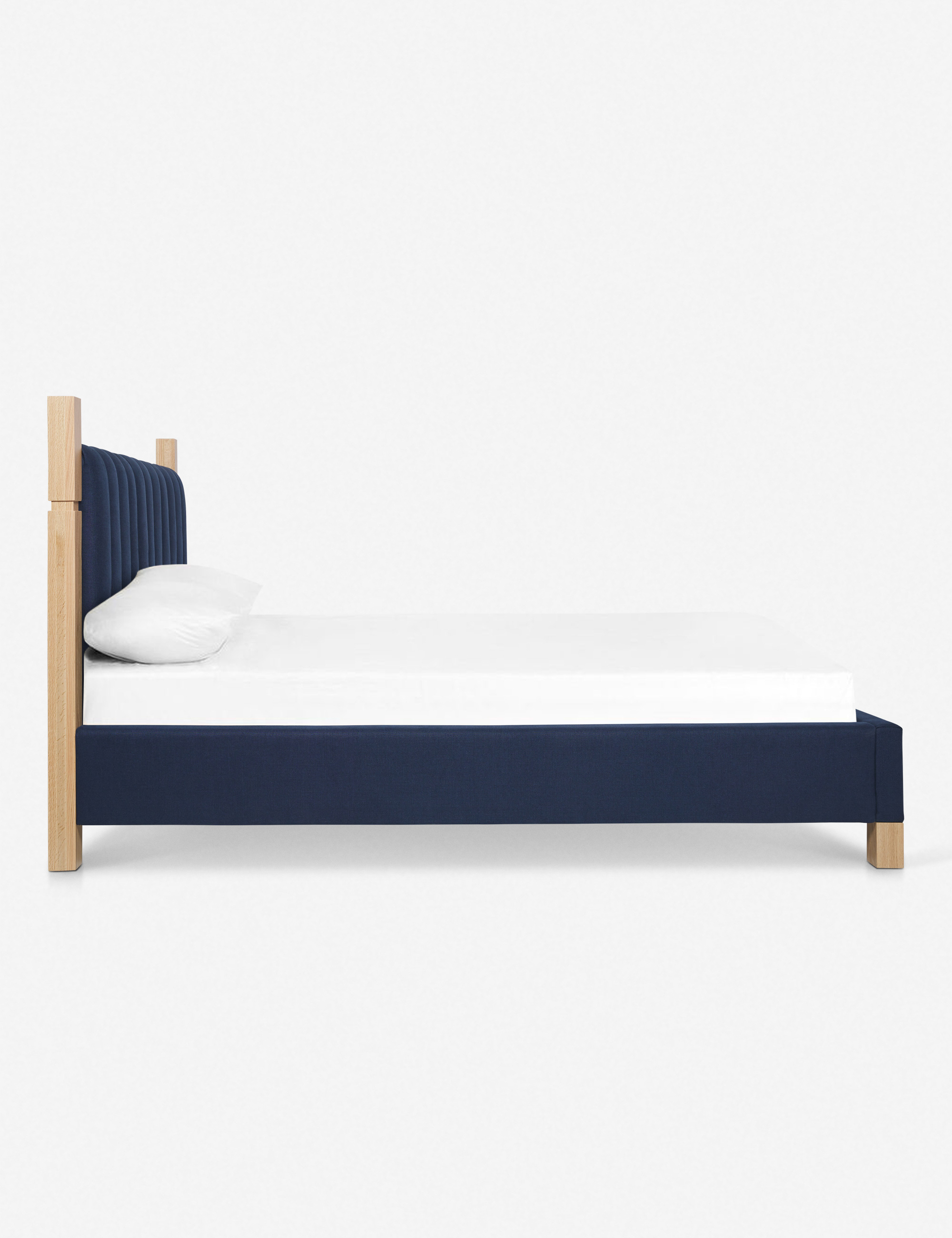 GINNY_MACDONALD_Ambleside-Bed-Linen-Dark-Blue-4