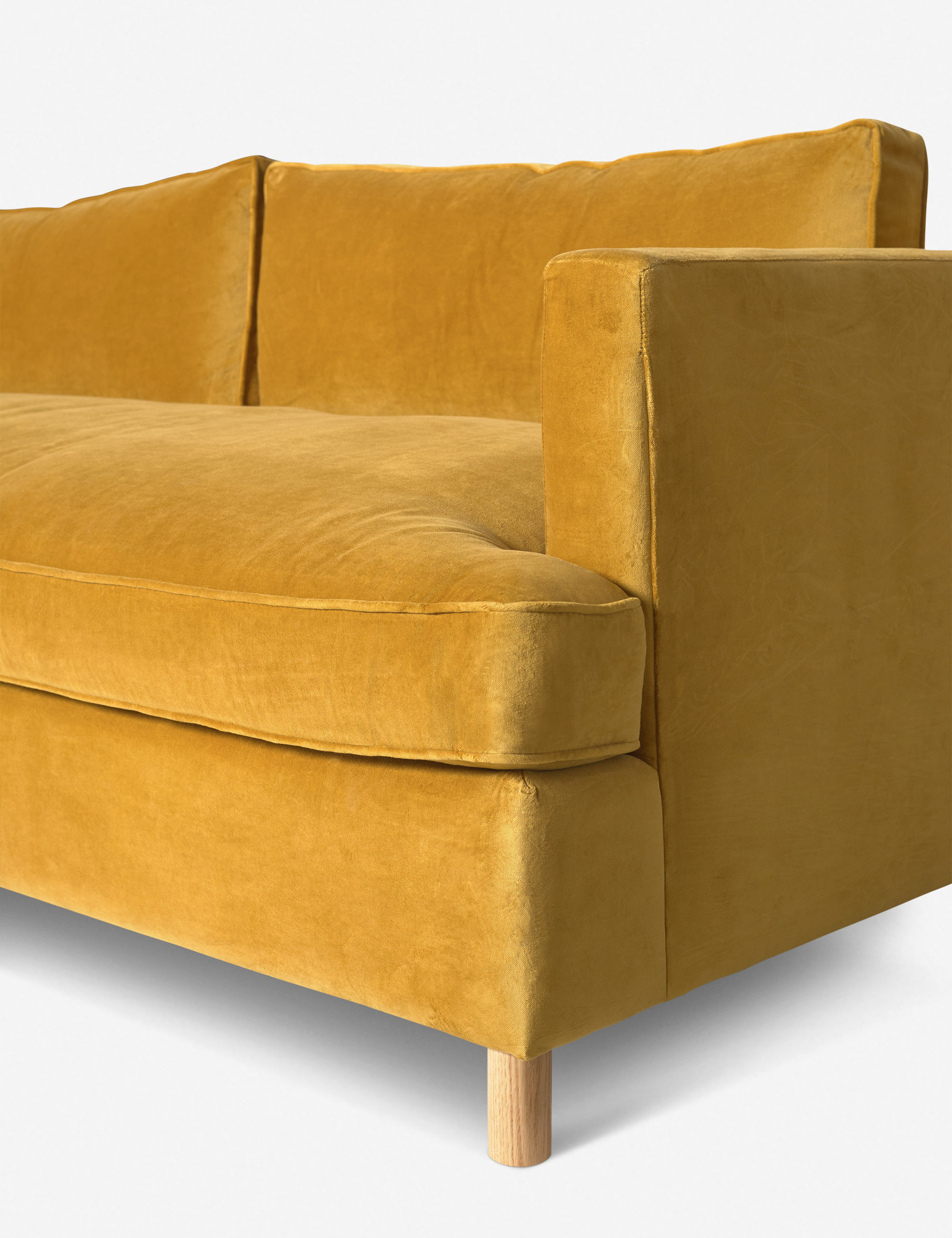 GINNY_MACDONALD_BELMONT-SOFA-golden-rod-2