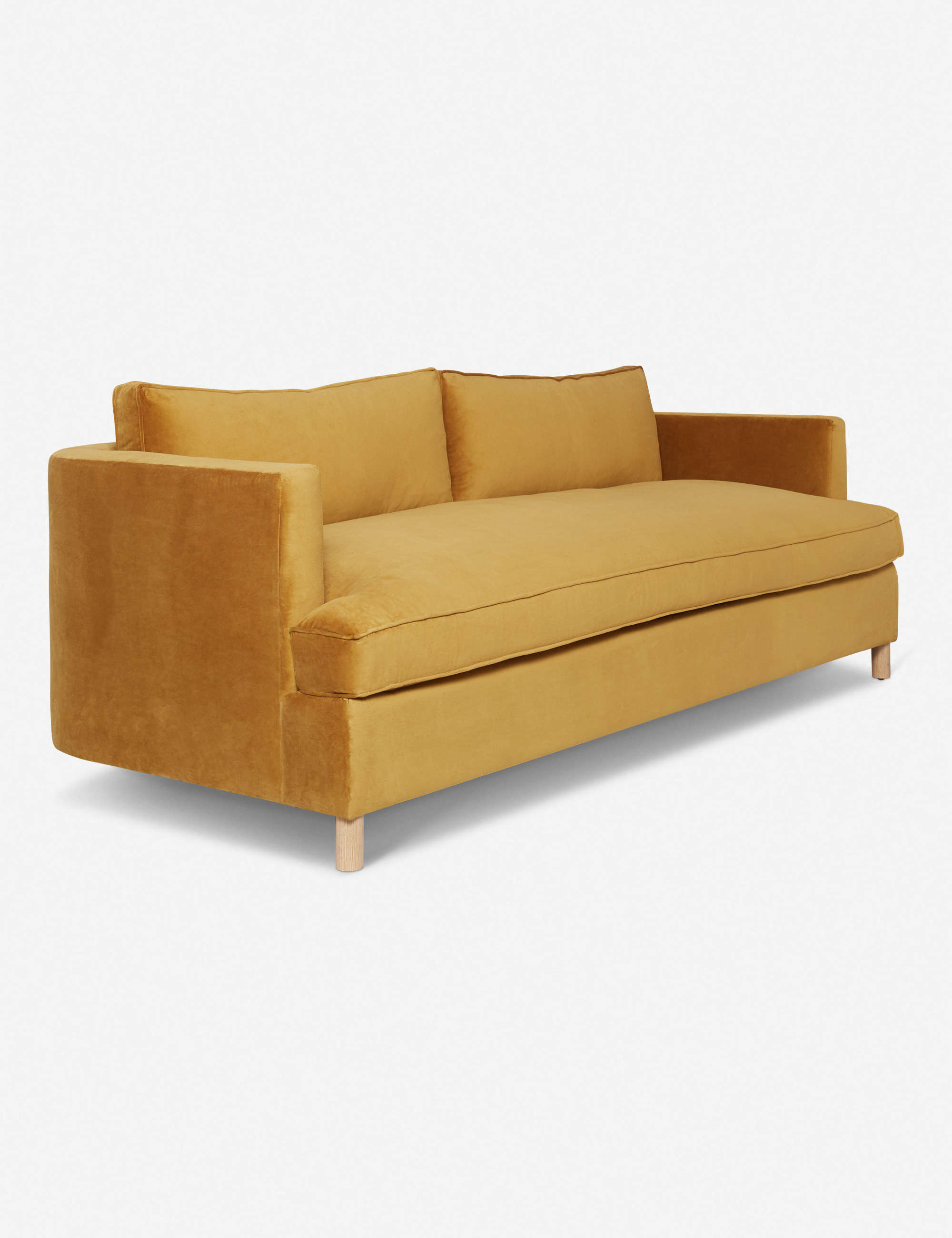 GINNY_MACDONALD_BELMONT-SOFA-golden-rod-3