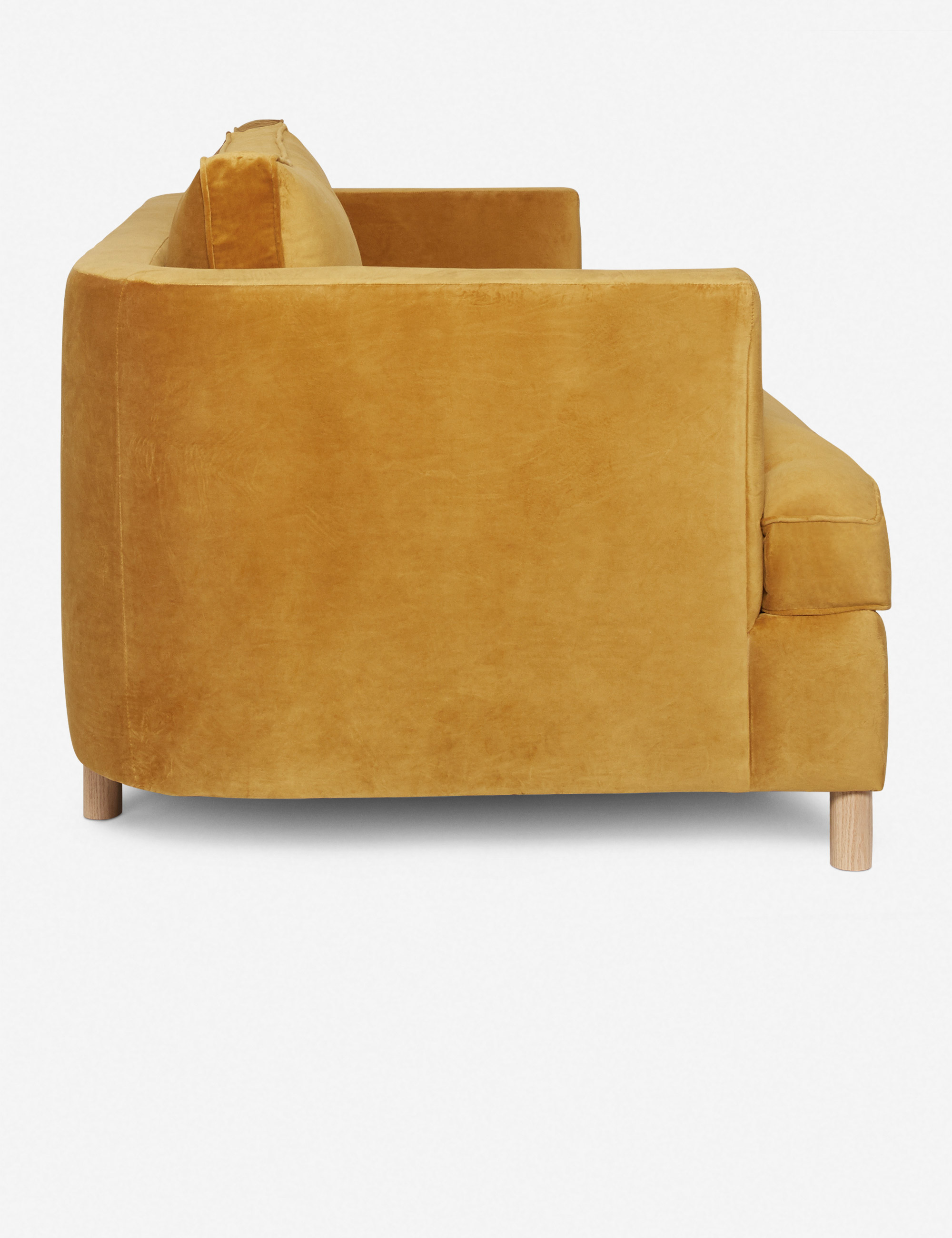 GINNY_MACDONALD_BELMONT-SOFA-golden-rod-4