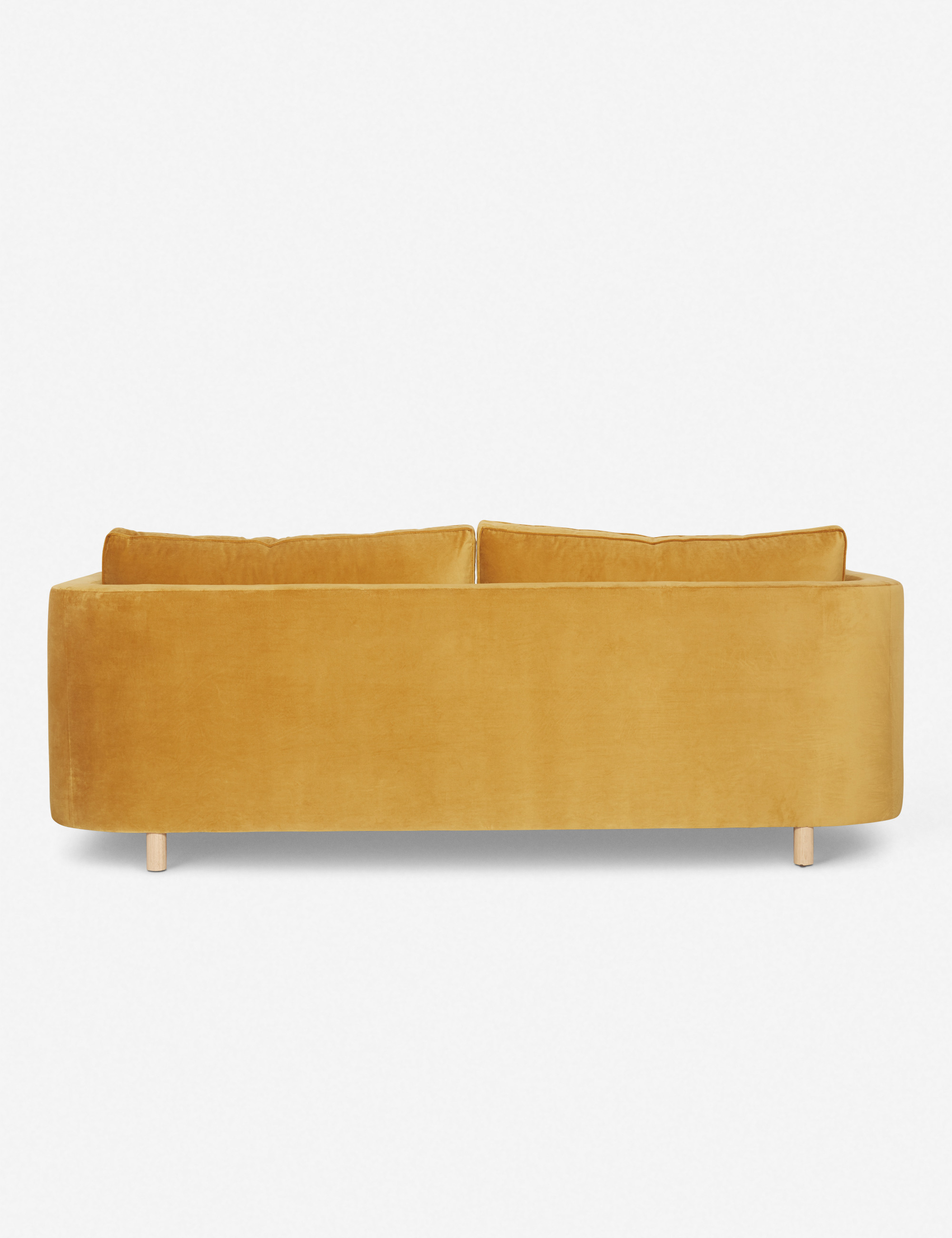 GINNY_MACDONALD_BELMONT-SOFA-golden-rod-5