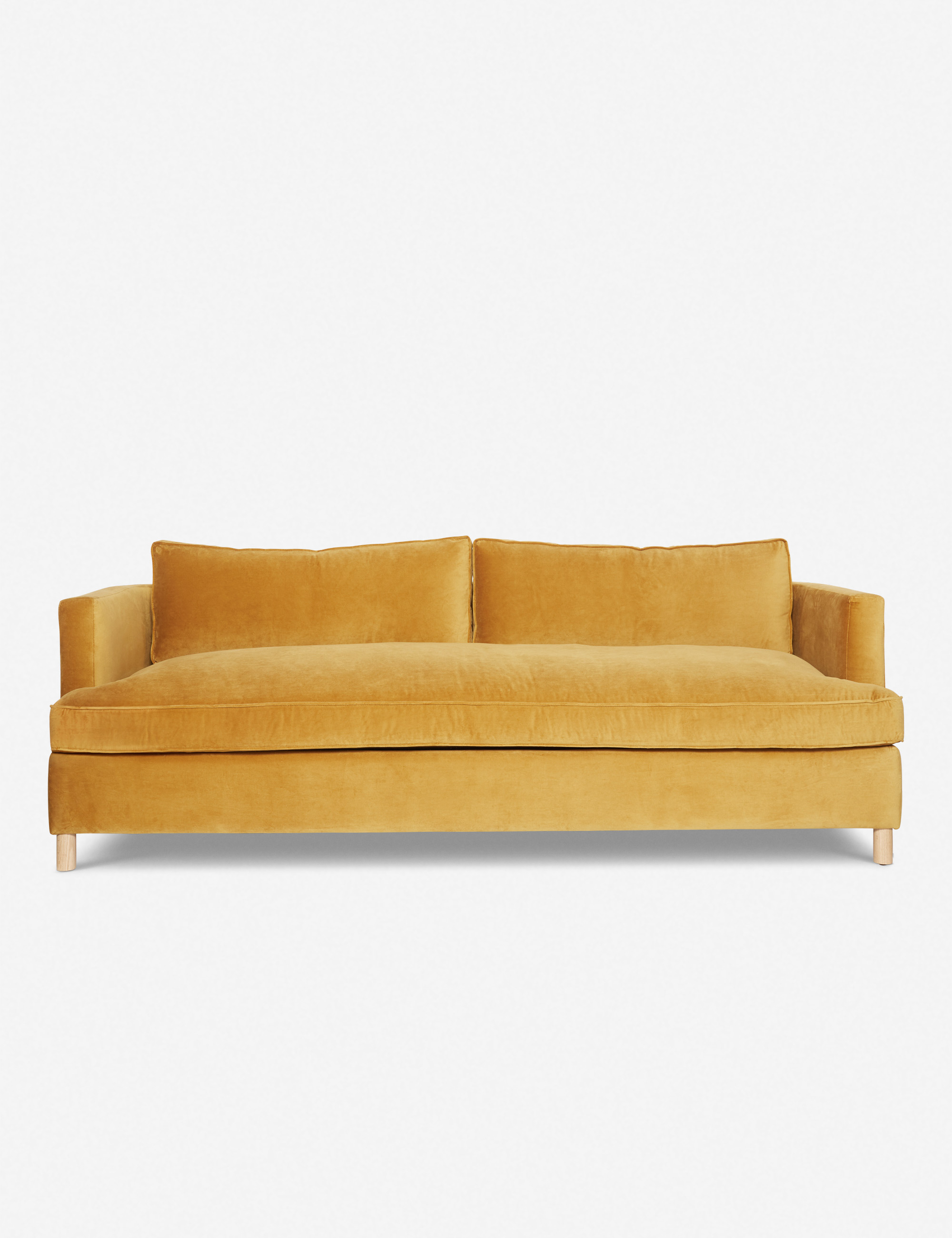 GINNY_MACDONALD_BELMONT-SOFA-golden-rod-6