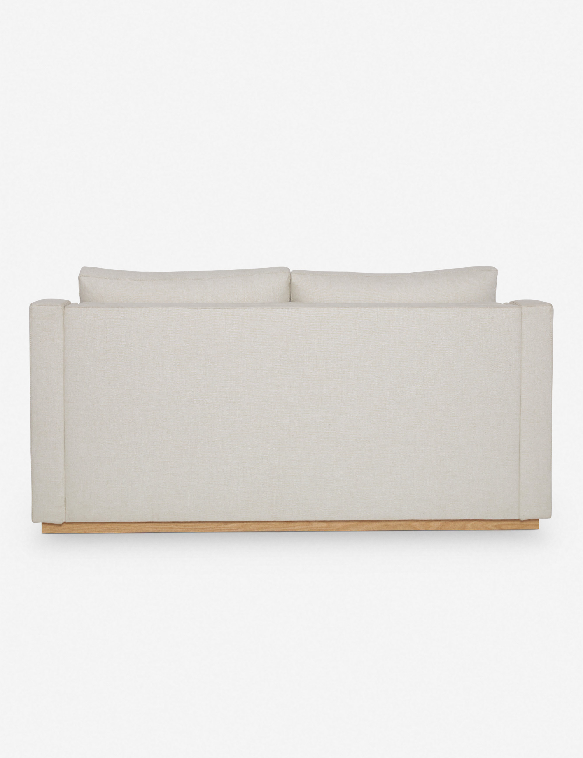 GINNY_MACDONALD_Coniston-Sleeper-Sofa-Linen-Natural-2