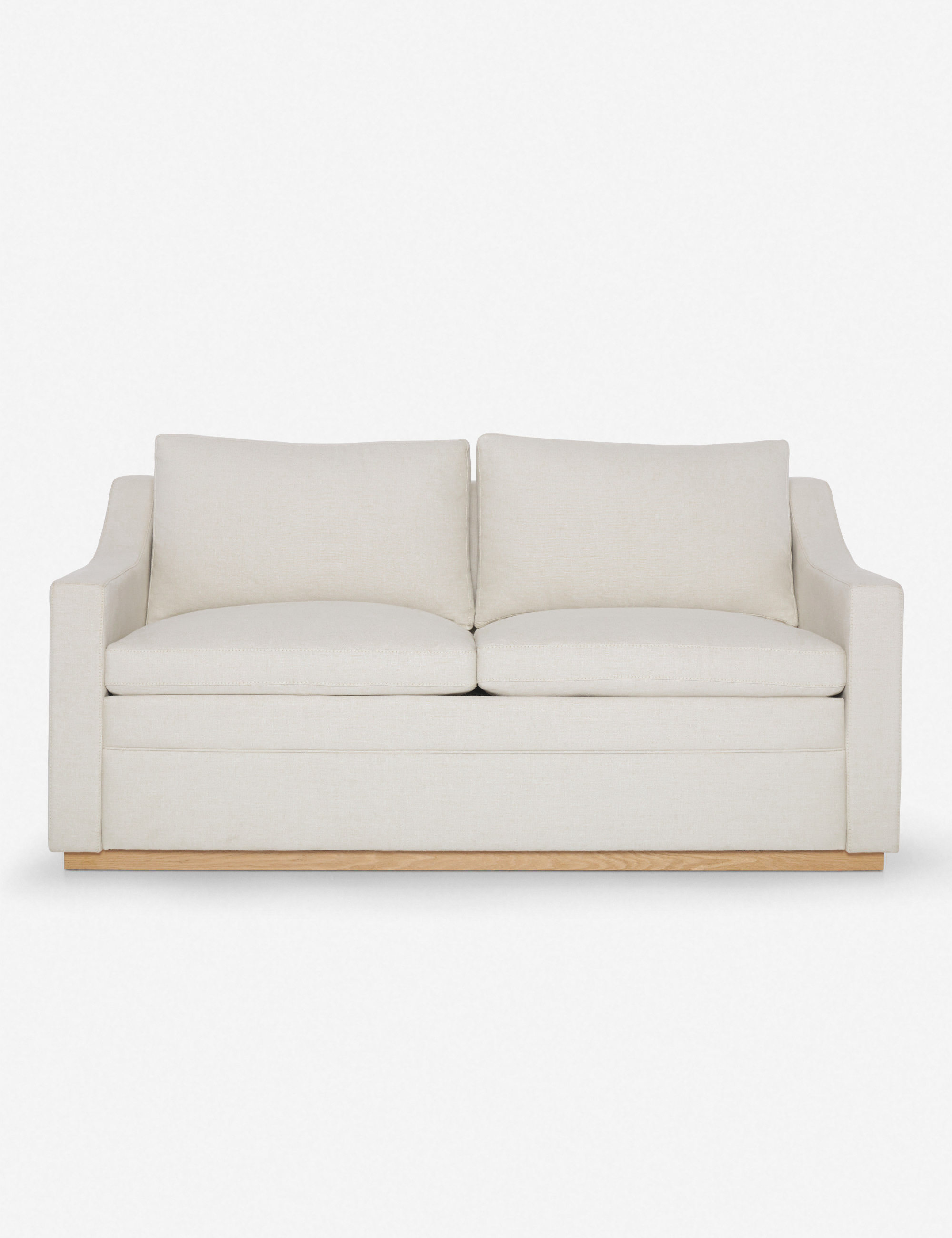 GINNY_MACDONALD_Coniston-Sleeper-Sofa-Linen-Natural