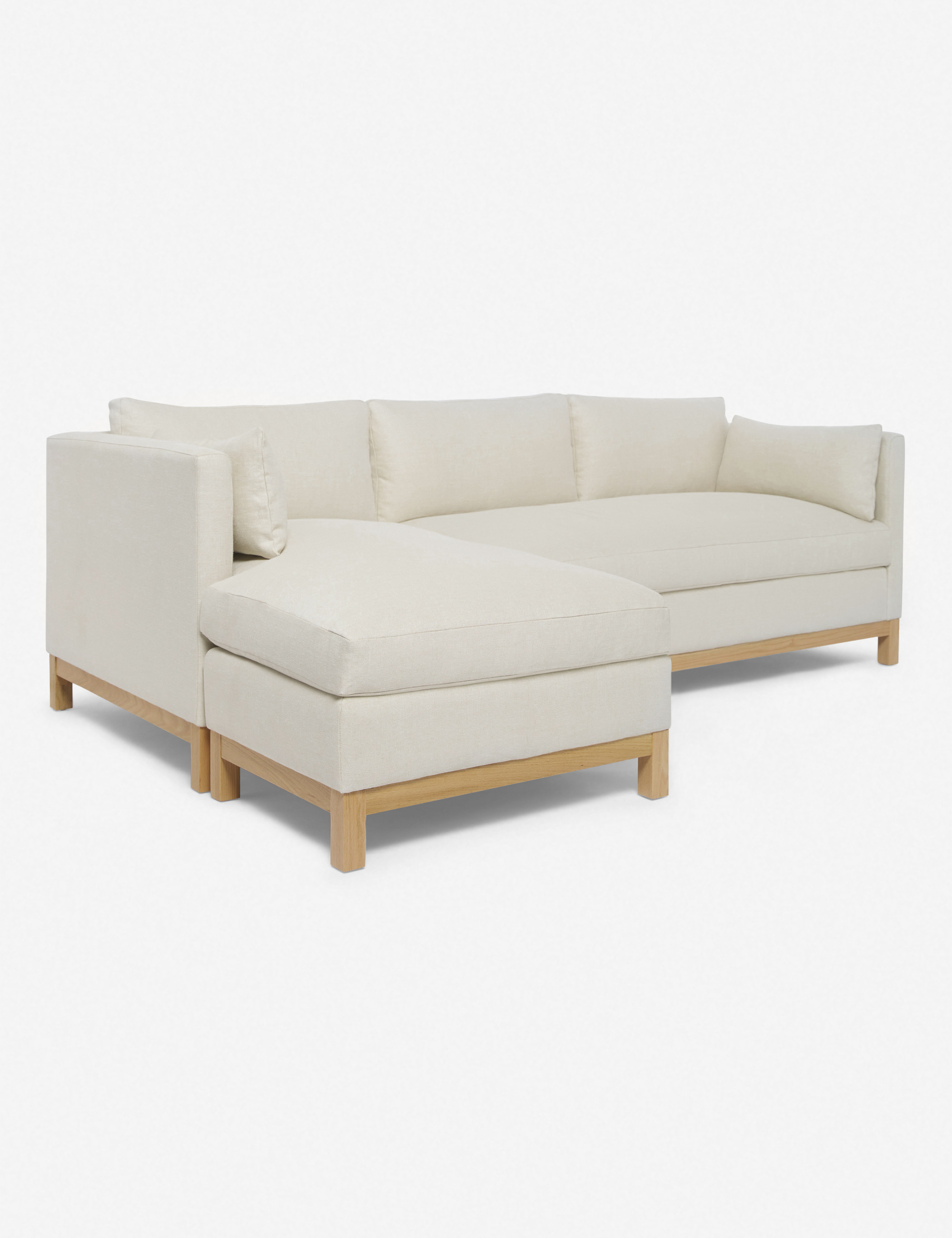 GINNY_MACDONALD_Hollingworth-Sectional-LAF-Linen-Natural-2