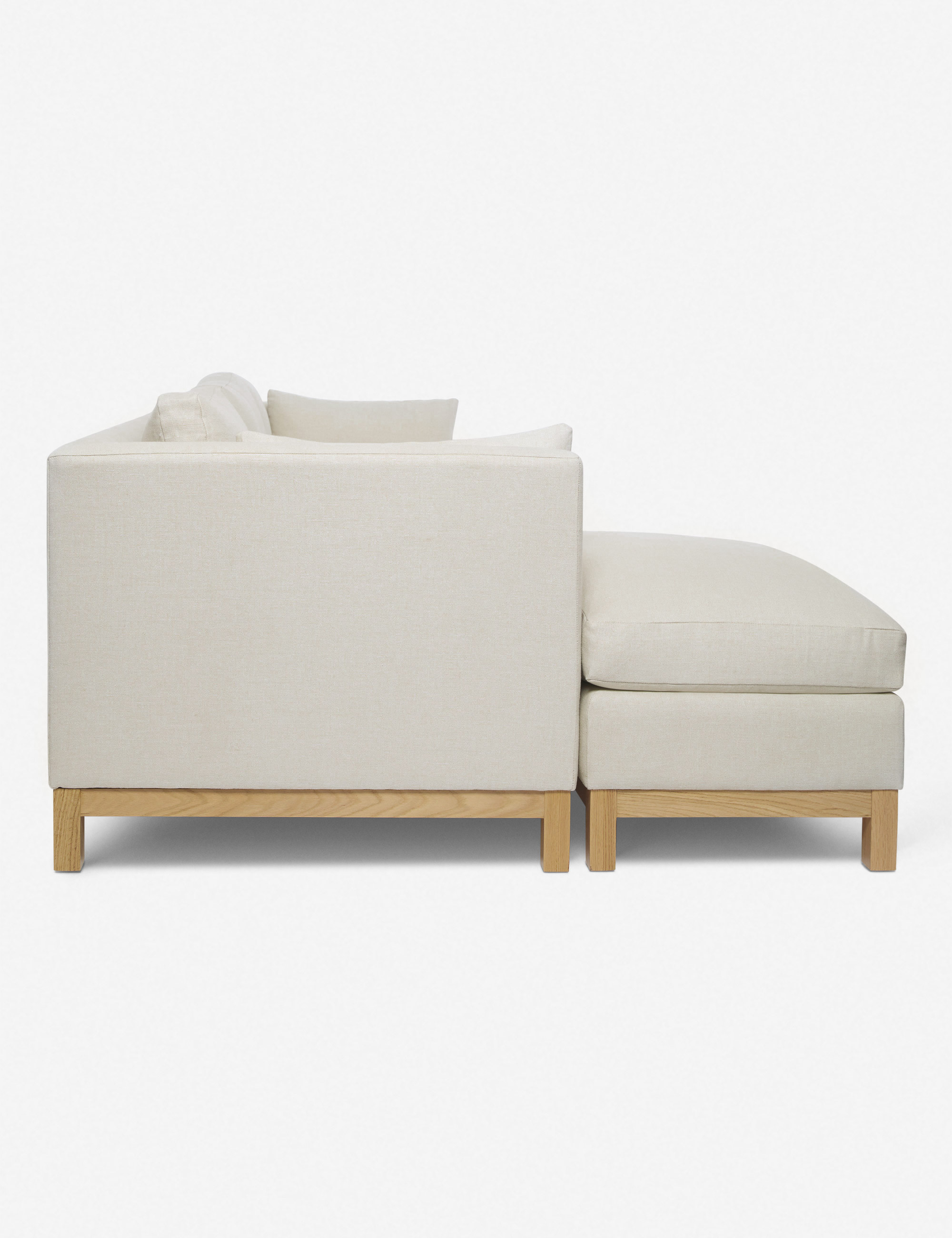 GINNY_MACDONALD_Hollingworth-Sectional-LAF-Linen-Natural-3