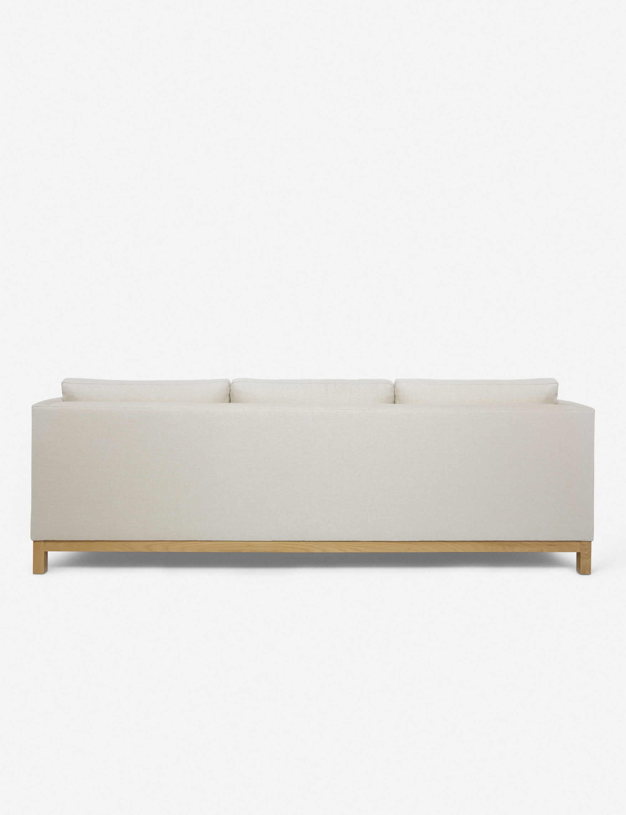 GINNY_MACDONALD_Hollingworth-Sectional-LAF-Linen-Natural-4