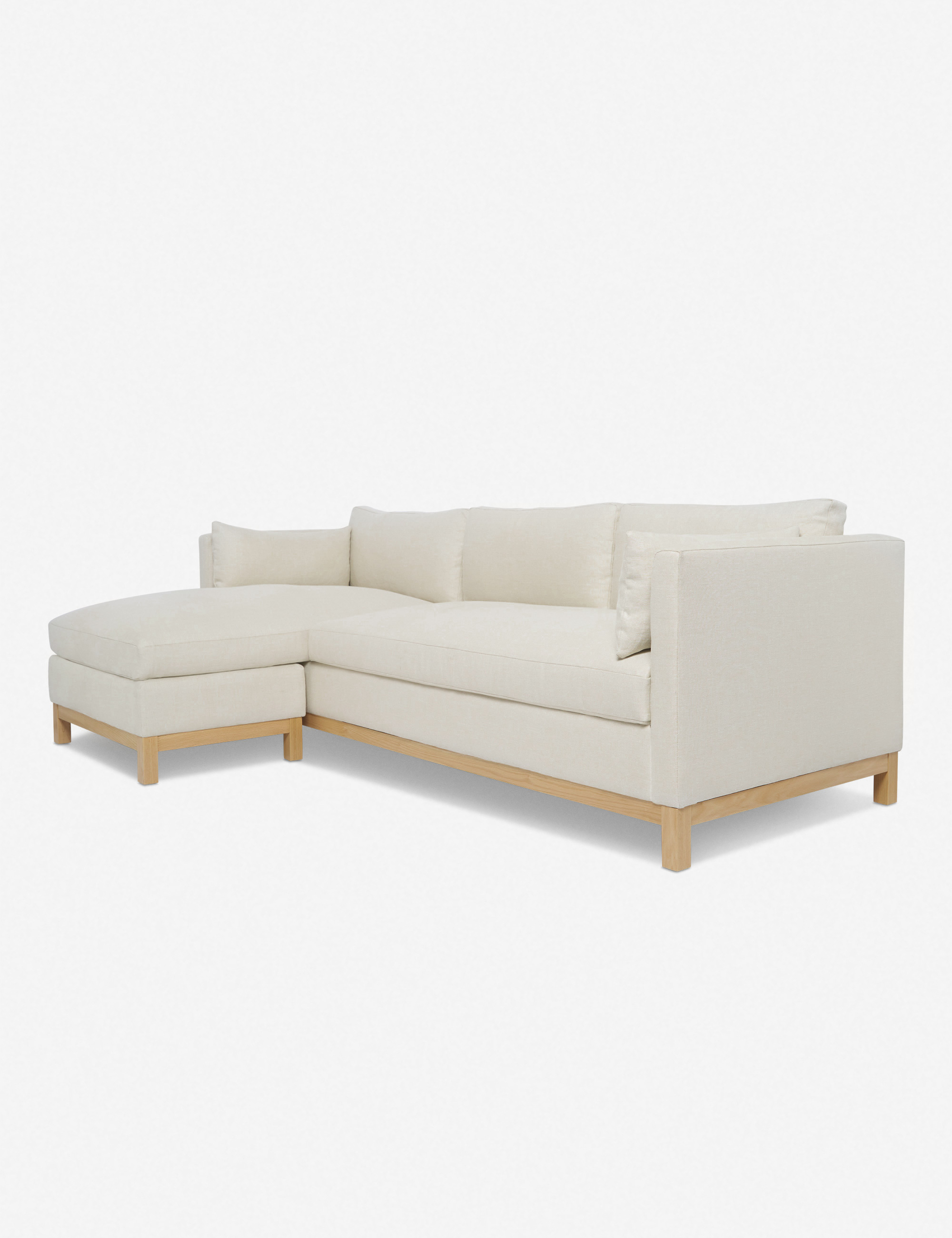 GINNY_MACDONALD_Hollingworth-Sectional-LAF-Linen-Natural-5