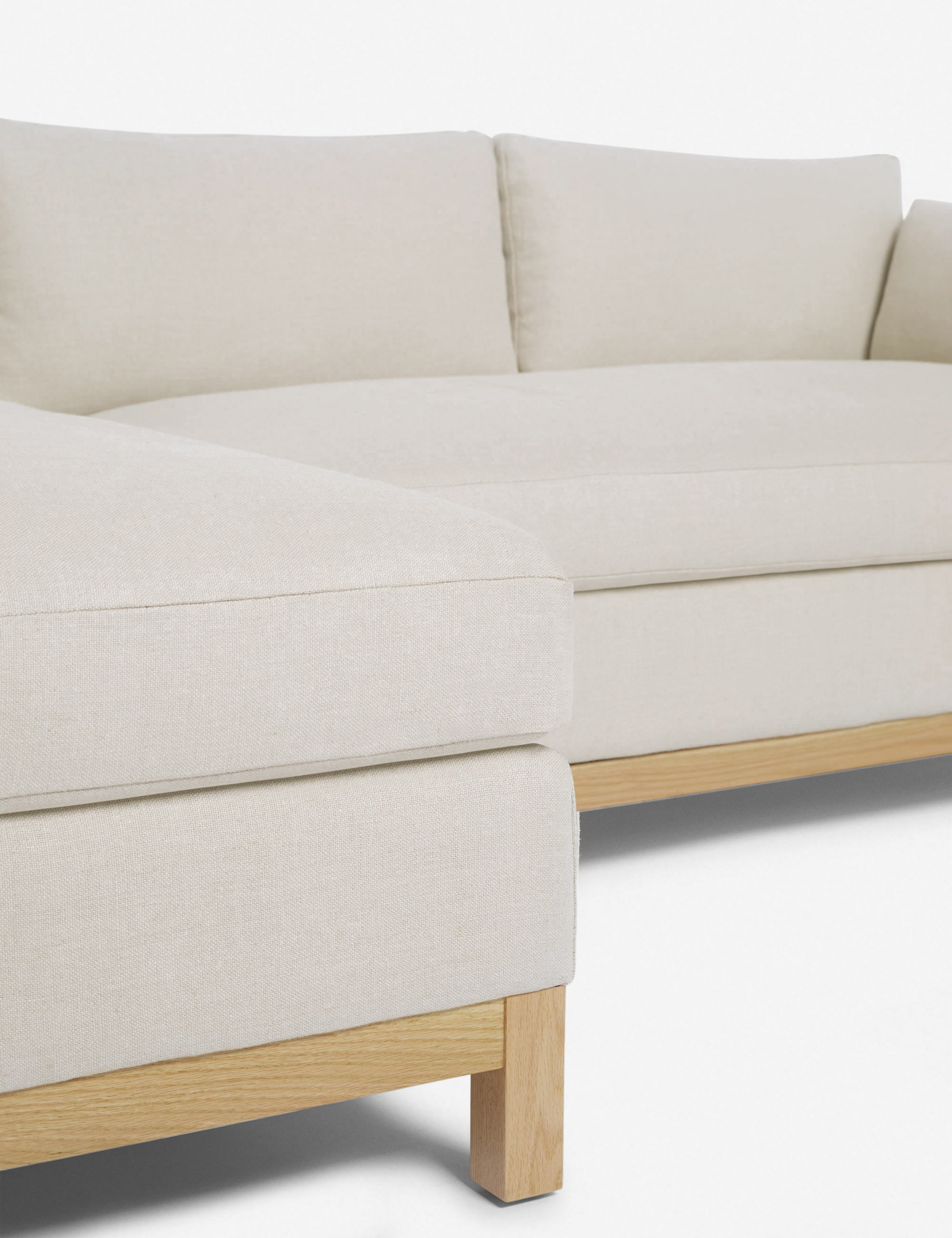 GINNY_MACDONALD_Hollingworth-Sectional-LAF-Linen-Natural-6