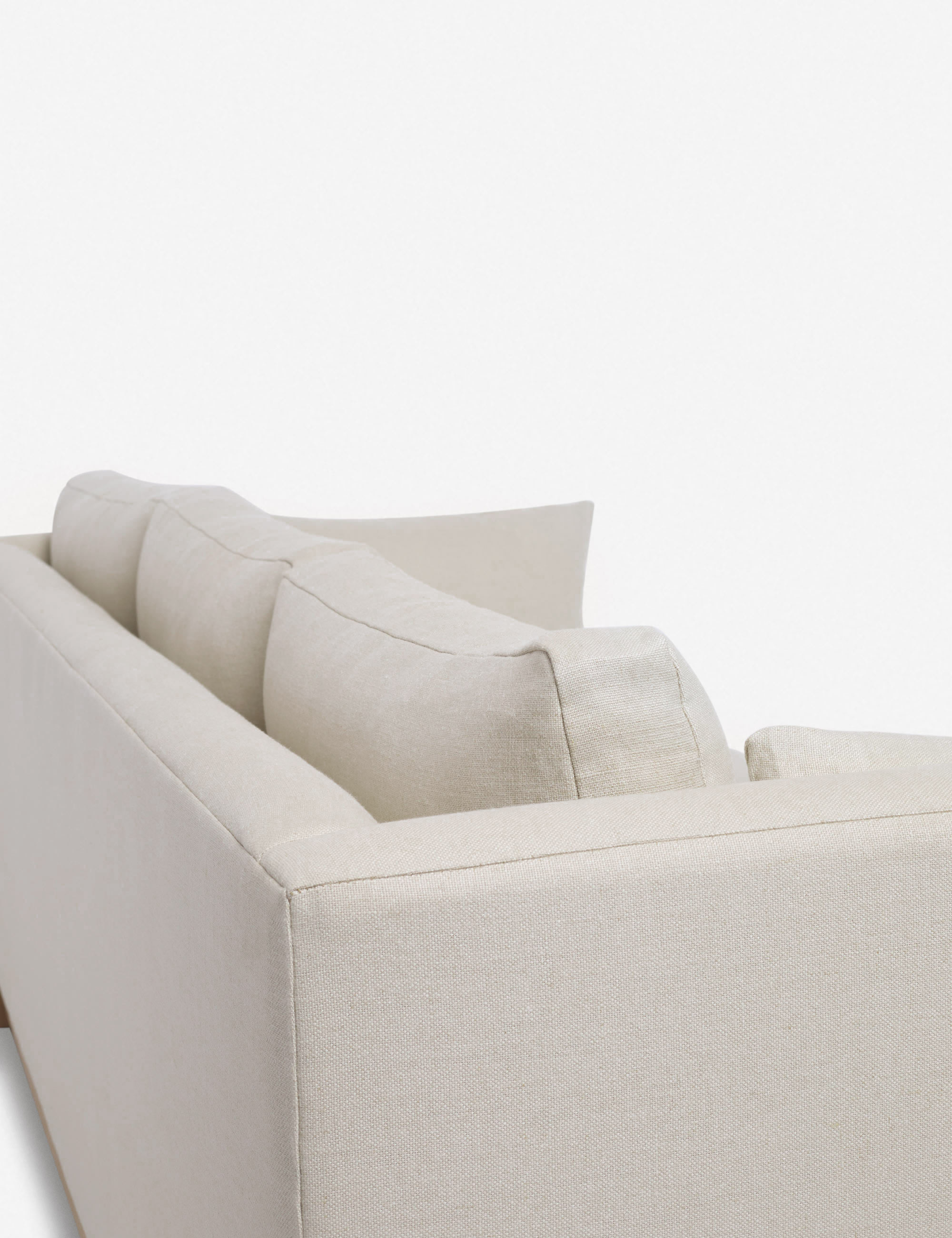 GINNY_MACDONALD_Hollingworth-Sectional-LAF-Linen-Natural-7