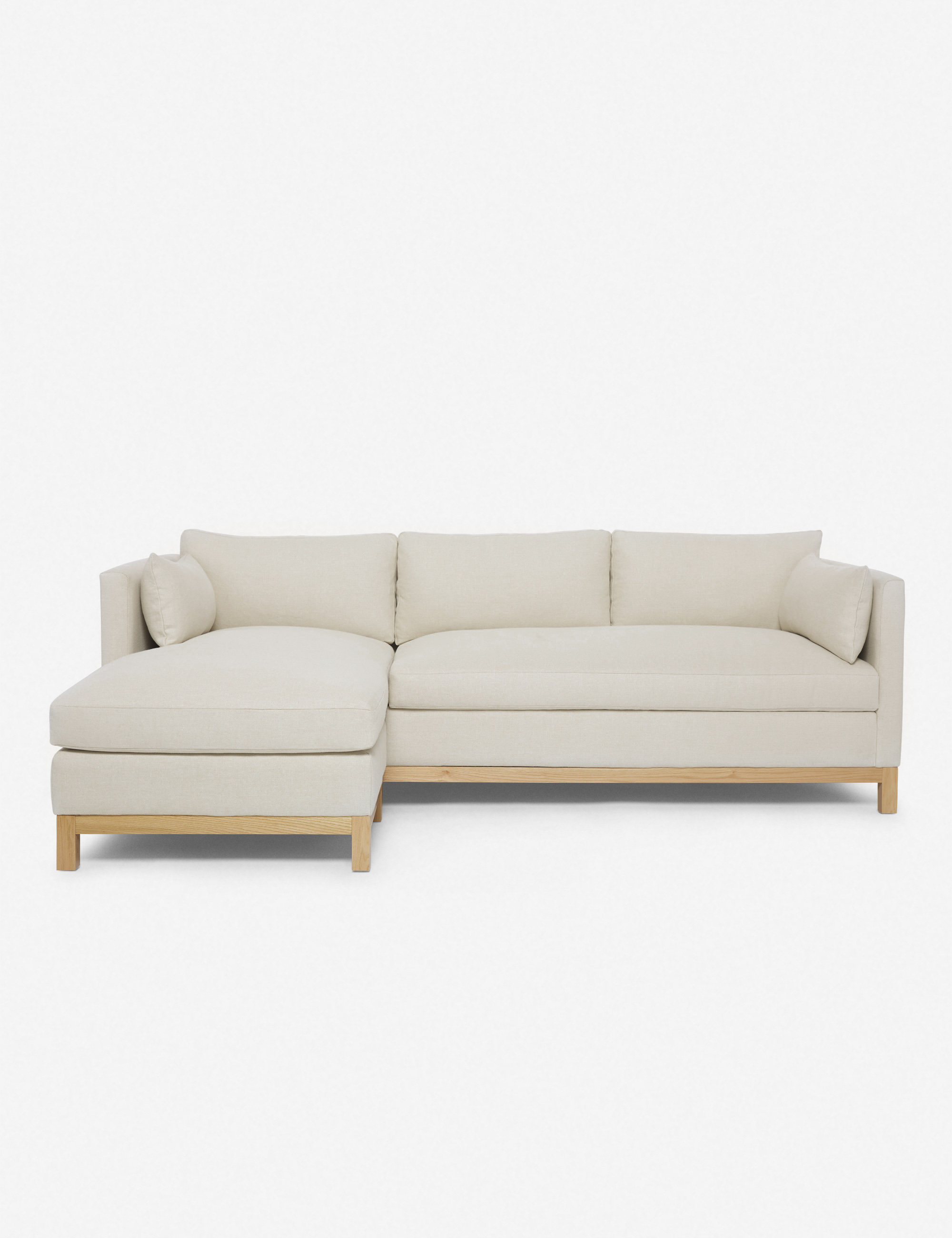 GINNY_MACDONALD_Hollingworth-Sectional-LAF-Linen-Natural