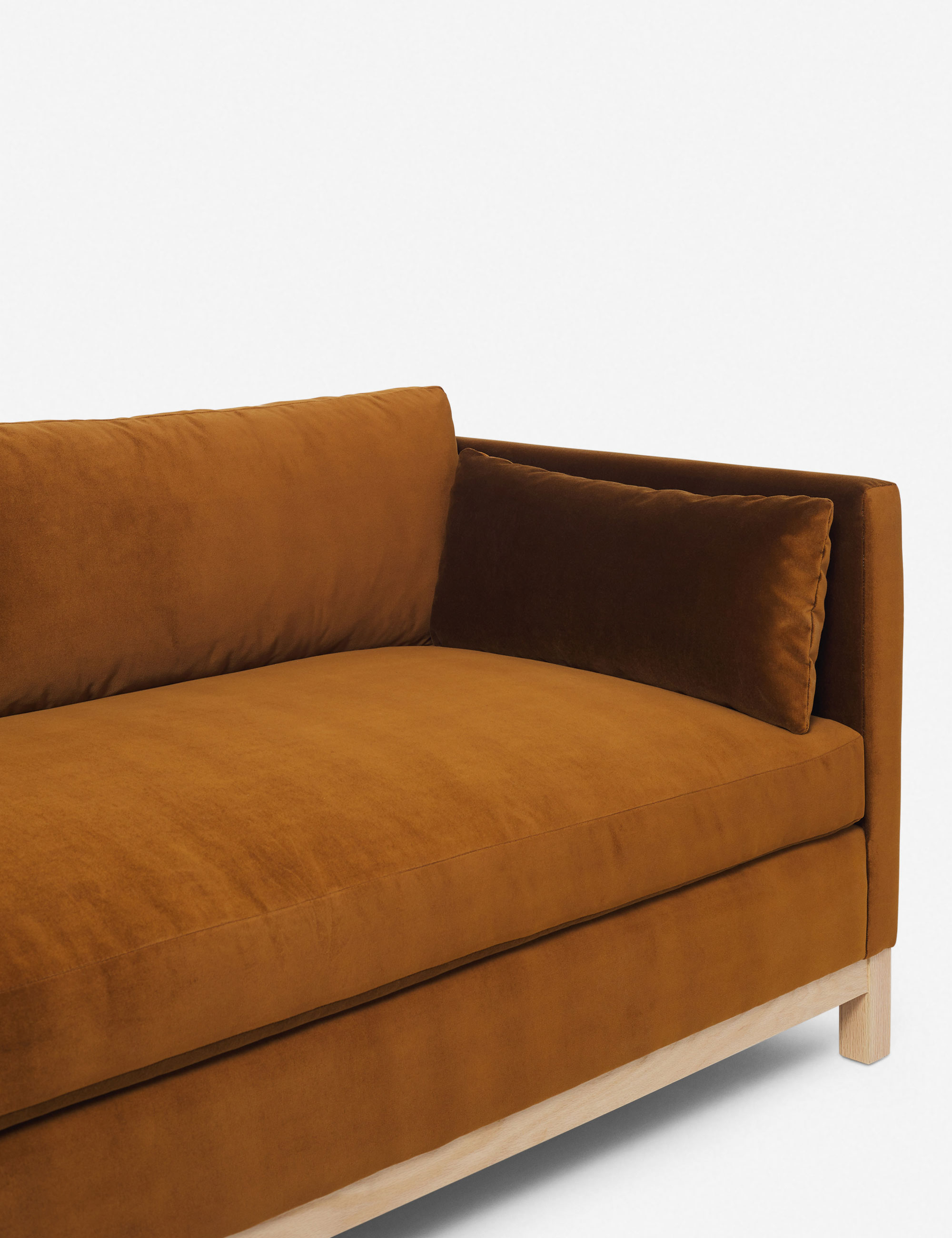 GINNY_MACDONALD_Hollingworth Sofa-Velvet-Cognac-2