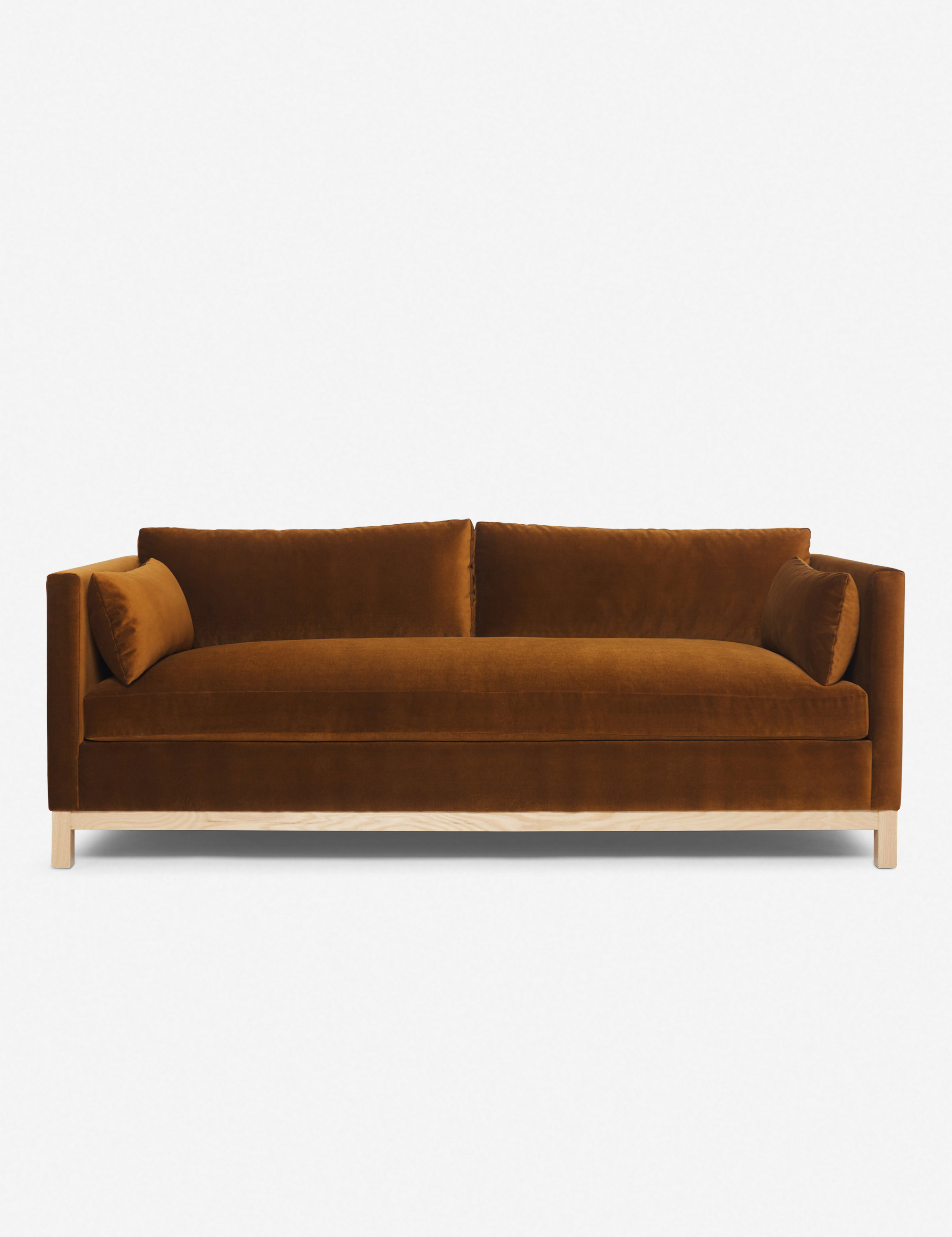 GINNY_MACDONALD_Hollingworth Sofa-Velvet-Cognac-4