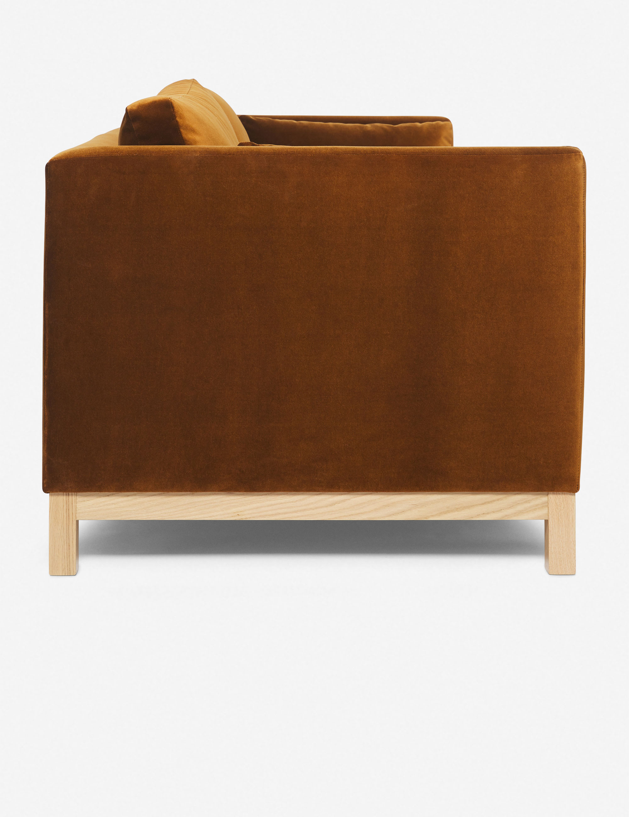 GINNY_MACDONALD_Hollingworth Sofa-Velvet-Cognac-6