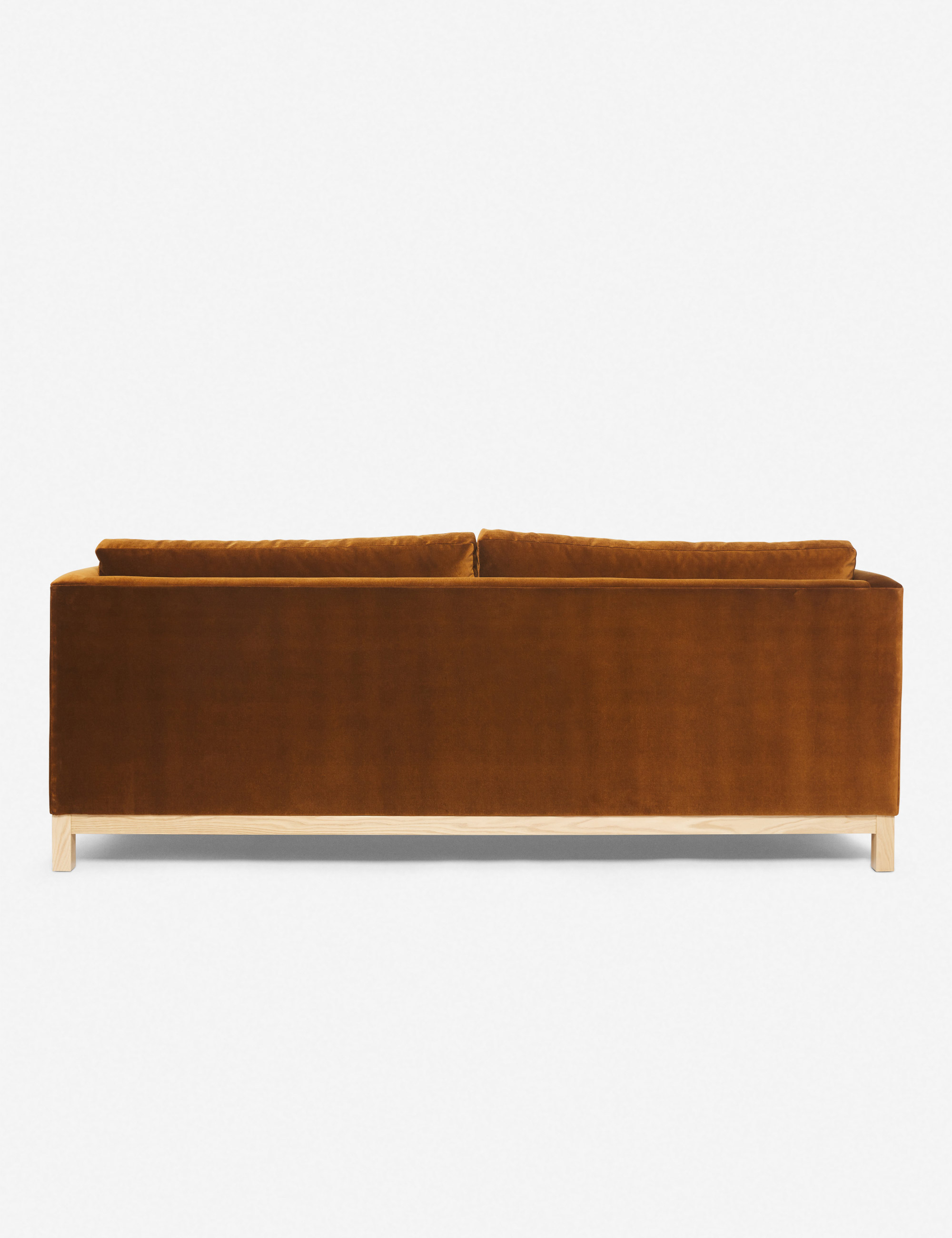 GINNY_MACDONALD_Hollingworth Sofa-Velvet-Cognac-7