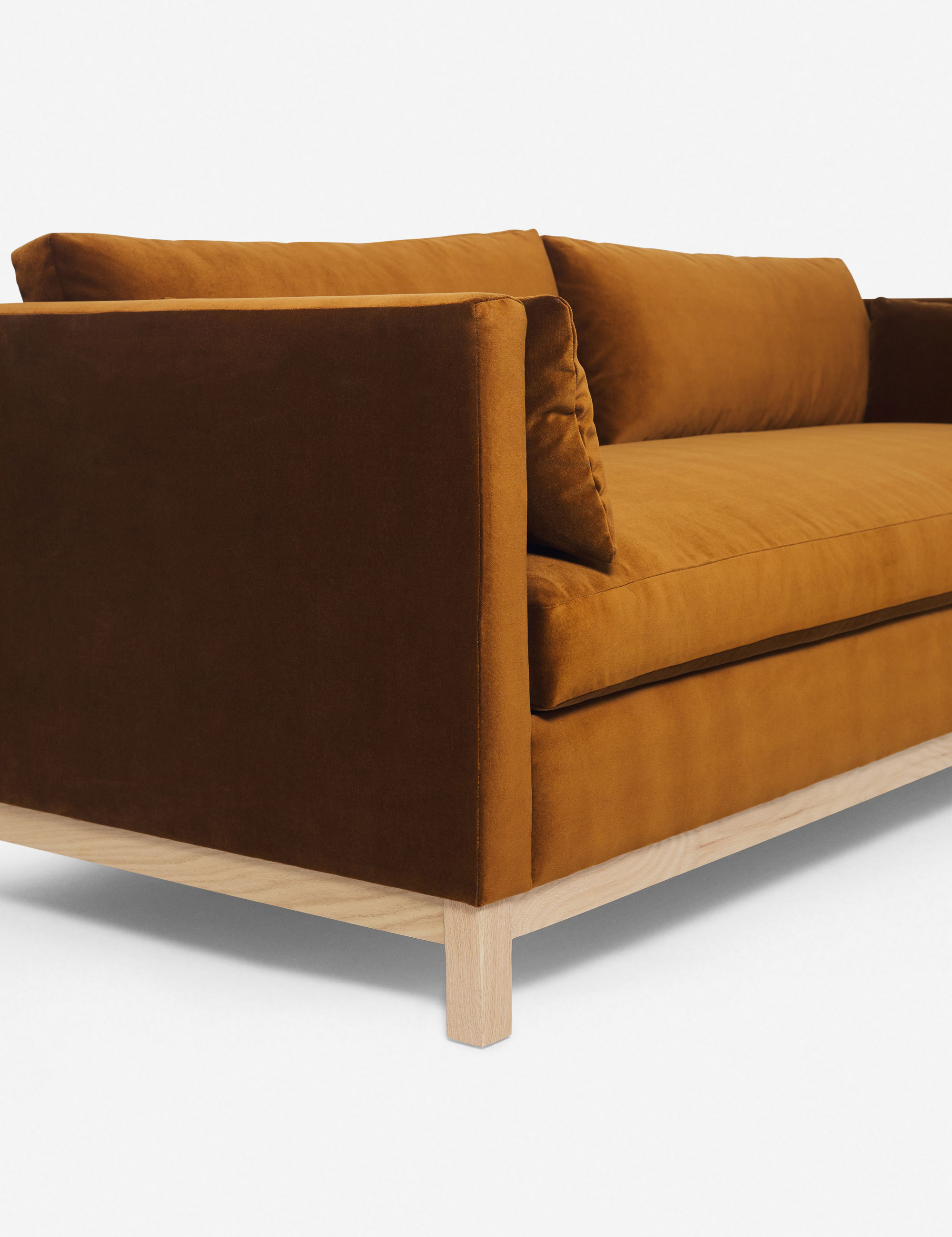 GINNY_MACDONALD_Hollingworth Sofa-Velvet-Cognac
