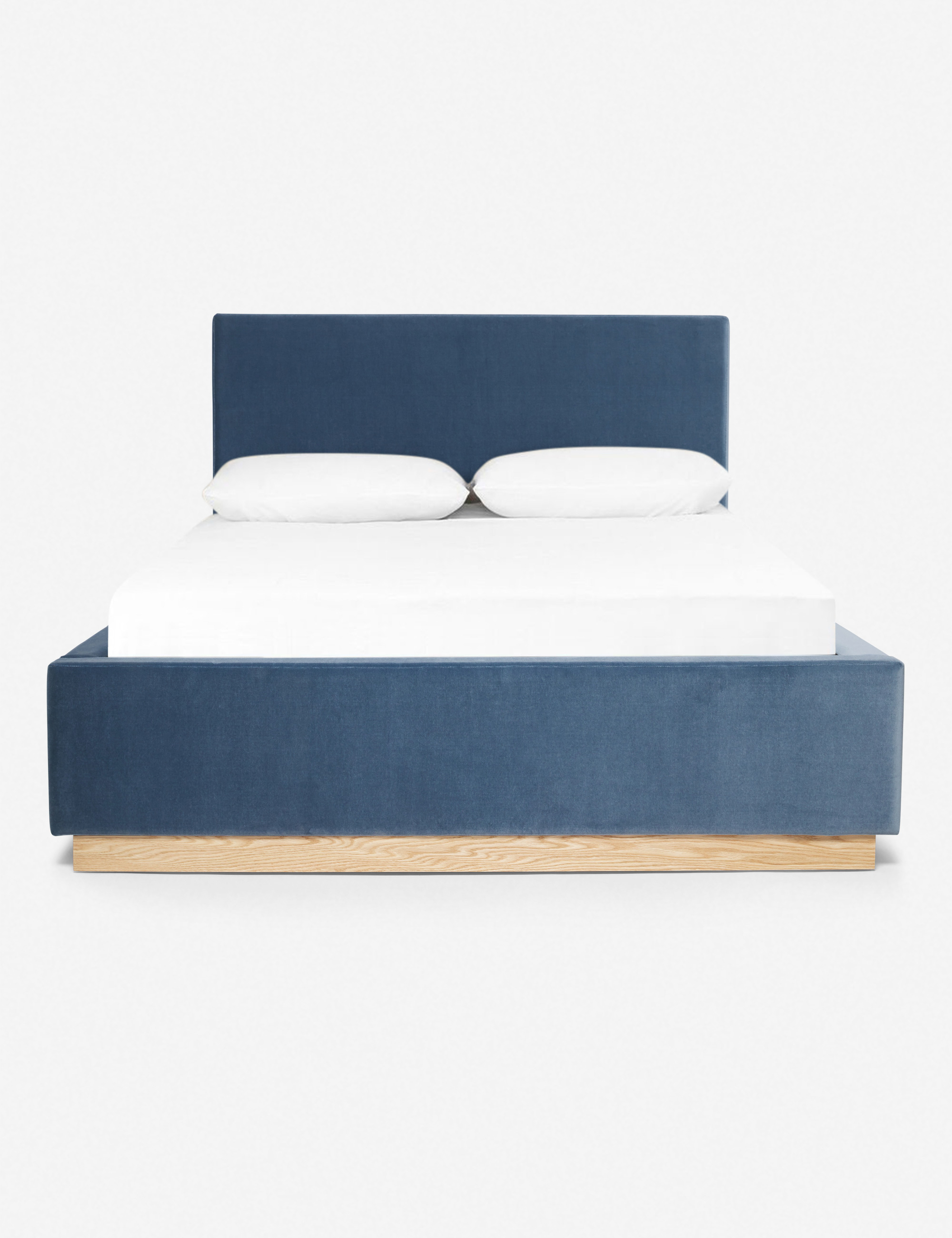 GINNY_MACDONALD_Lockwood-Bed-Velvet-Harbour-3