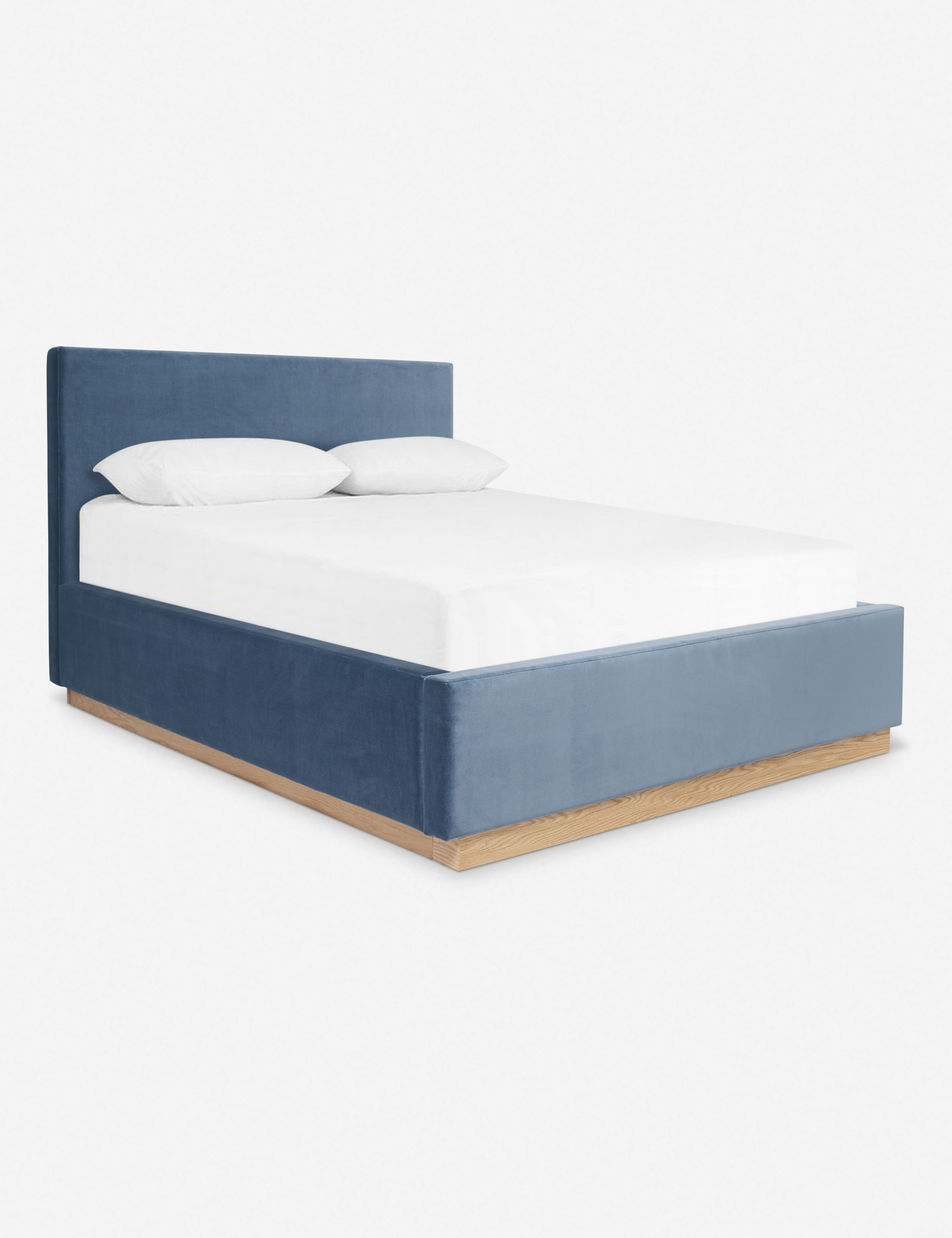 GINNY_MACDONALD_Lockwood-Bed-Velvet-Harbour-4